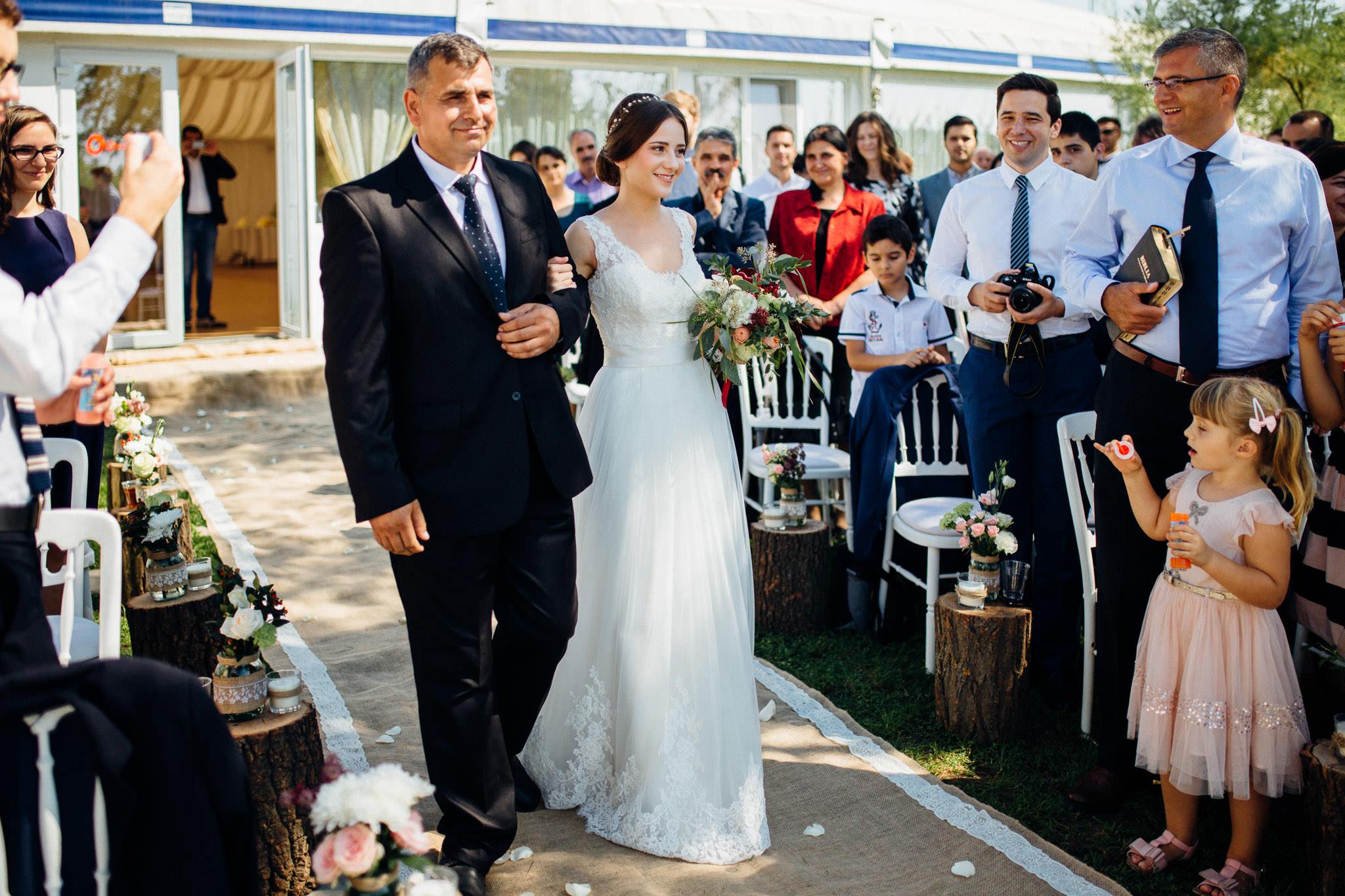 Beniamin & Ana fotograf nunta vintage Bucuresti-1096