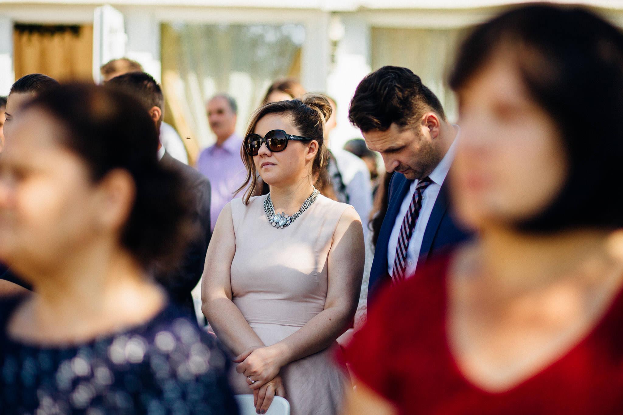 Beniamin & Ana fotograf nunta vintage Bucuresti-1102