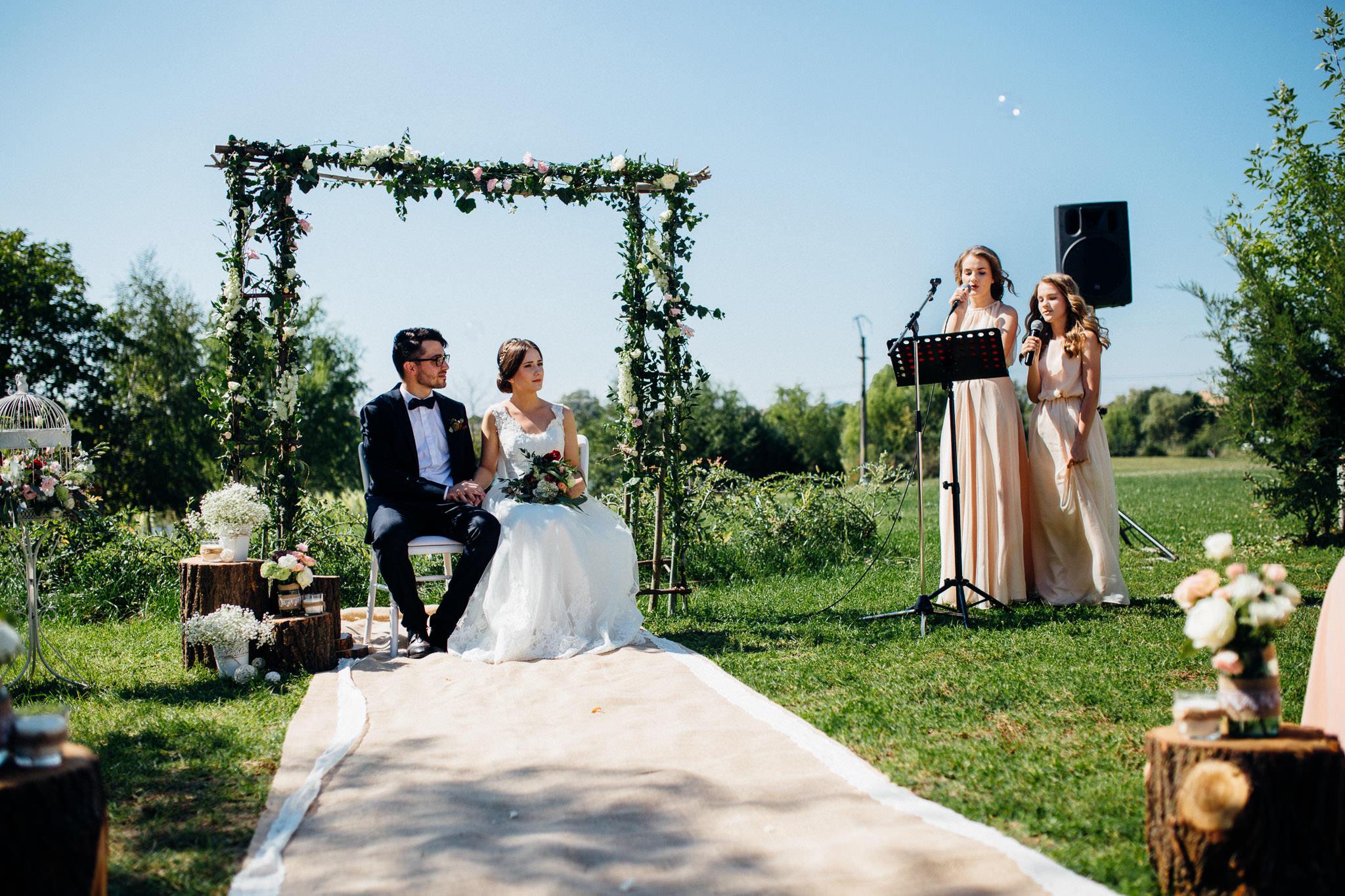 Beniamin & Ana fotograf nunta vintage Bucuresti-1104