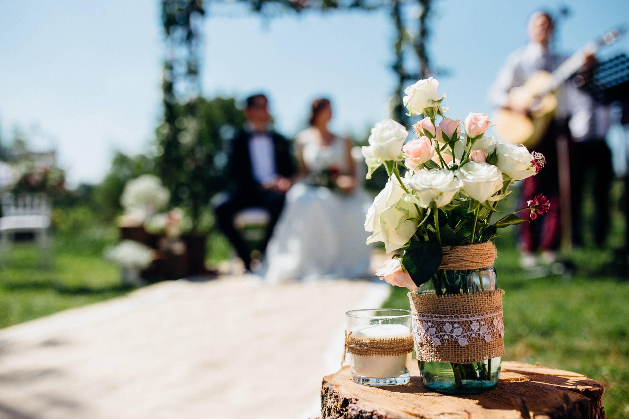 Beniamin & Ana fotograf nunta vintage Bucuresti-1105