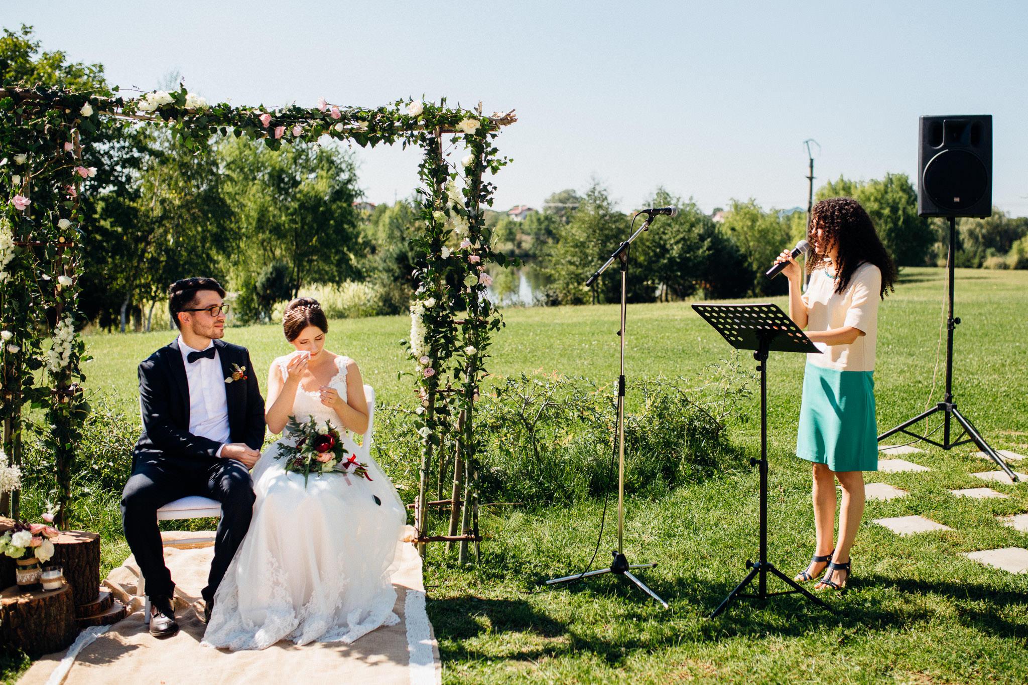 Beniamin & Ana fotograf nunta vintage Bucuresti-1110