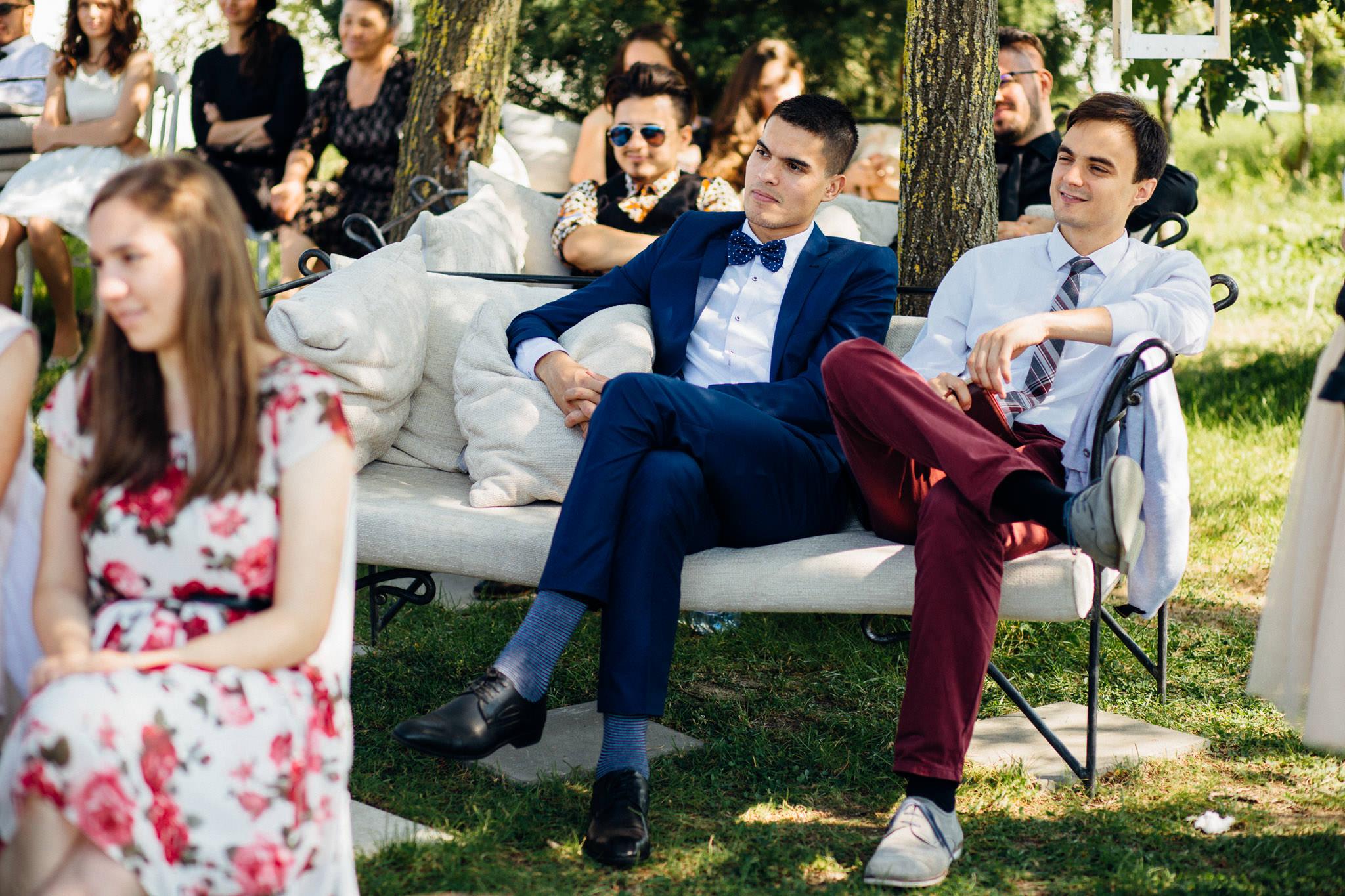 Beniamin & Ana fotograf nunta vintage Bucuresti-1113