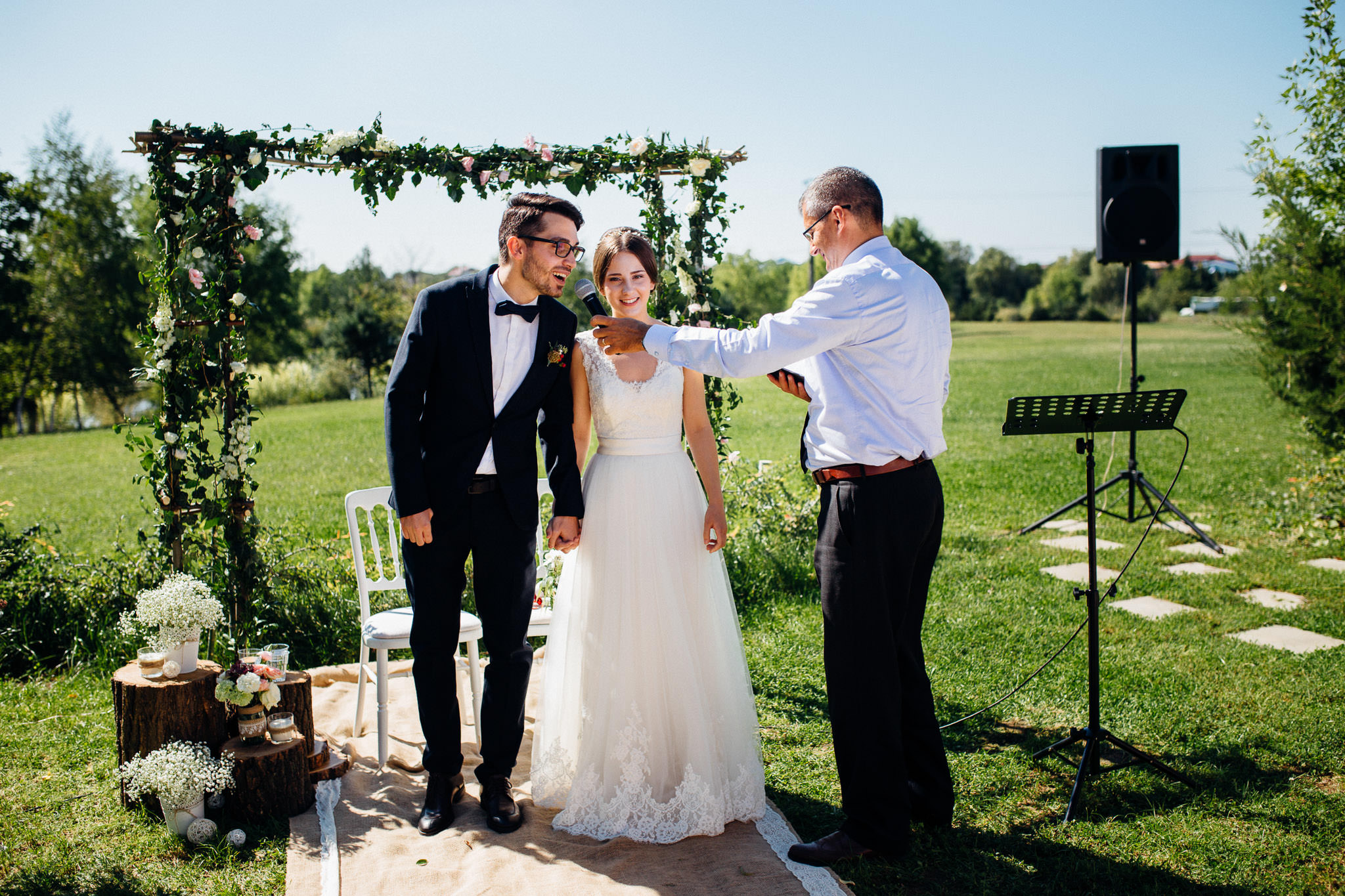 Beniamin & Ana fotograf nunta vintage Bucuresti-1126