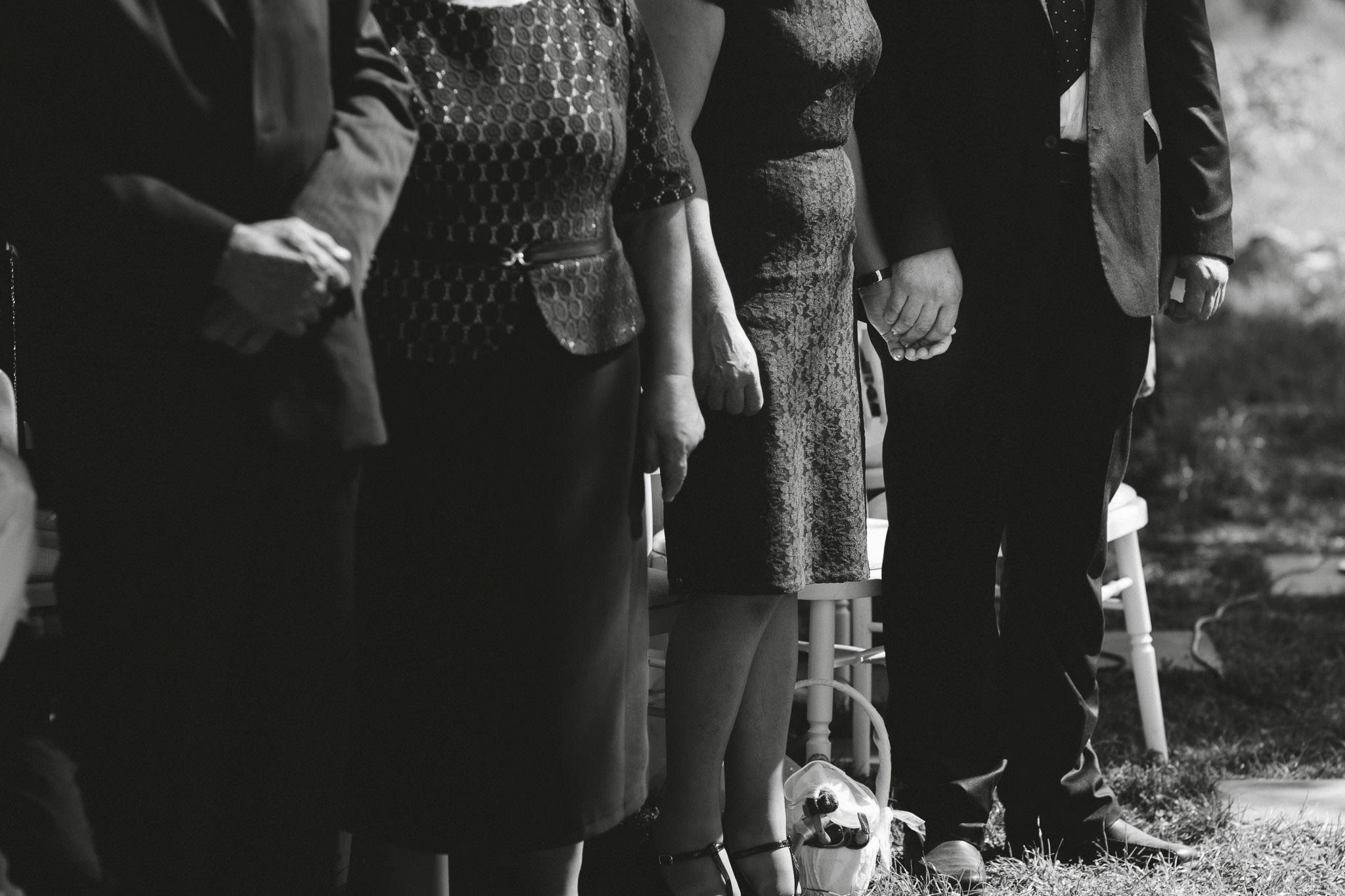 Beniamin & Ana fotograf nunta vintage Bucuresti-1130