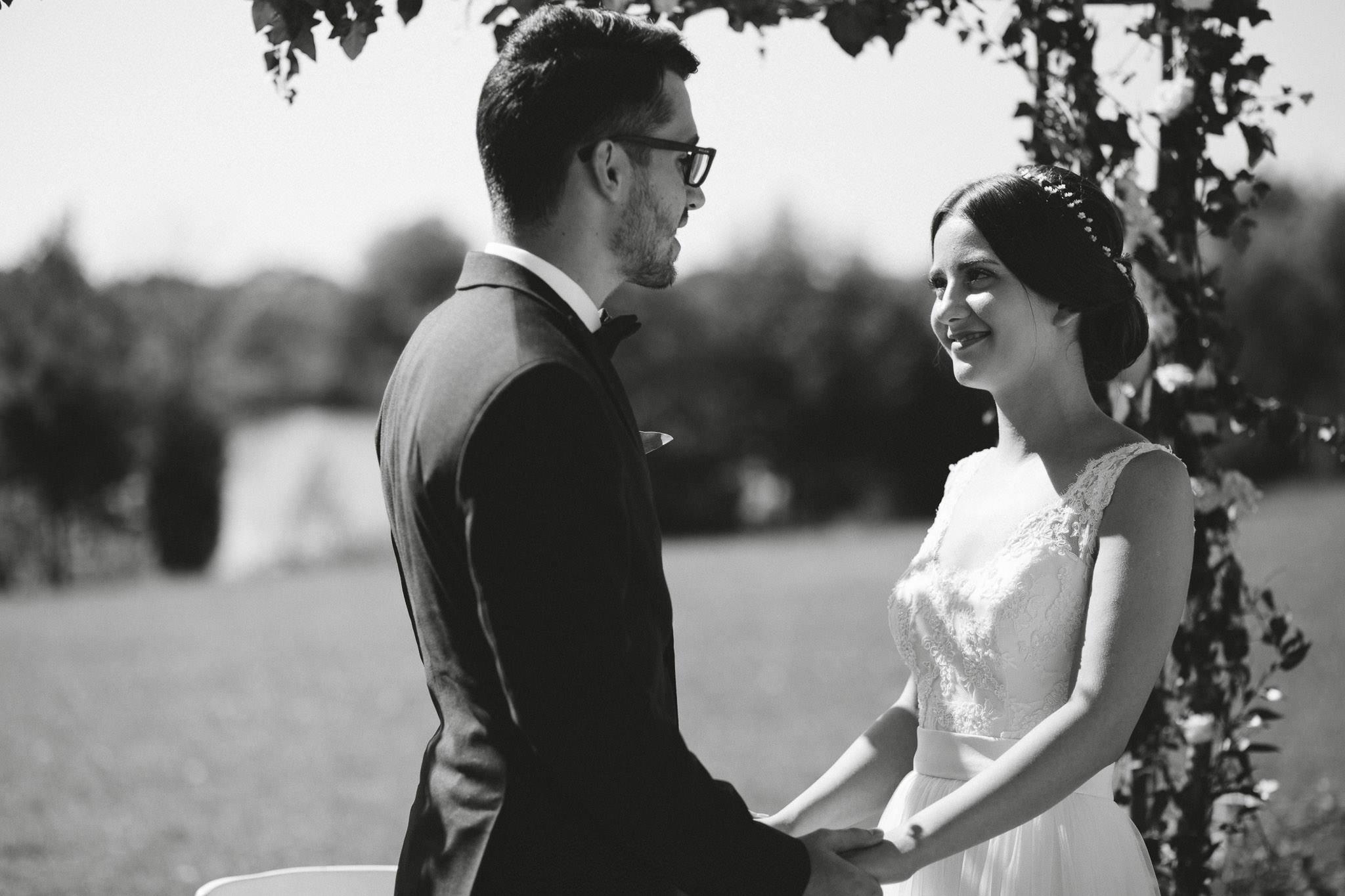Beniamin & Ana fotograf nunta vintage Bucuresti-1132