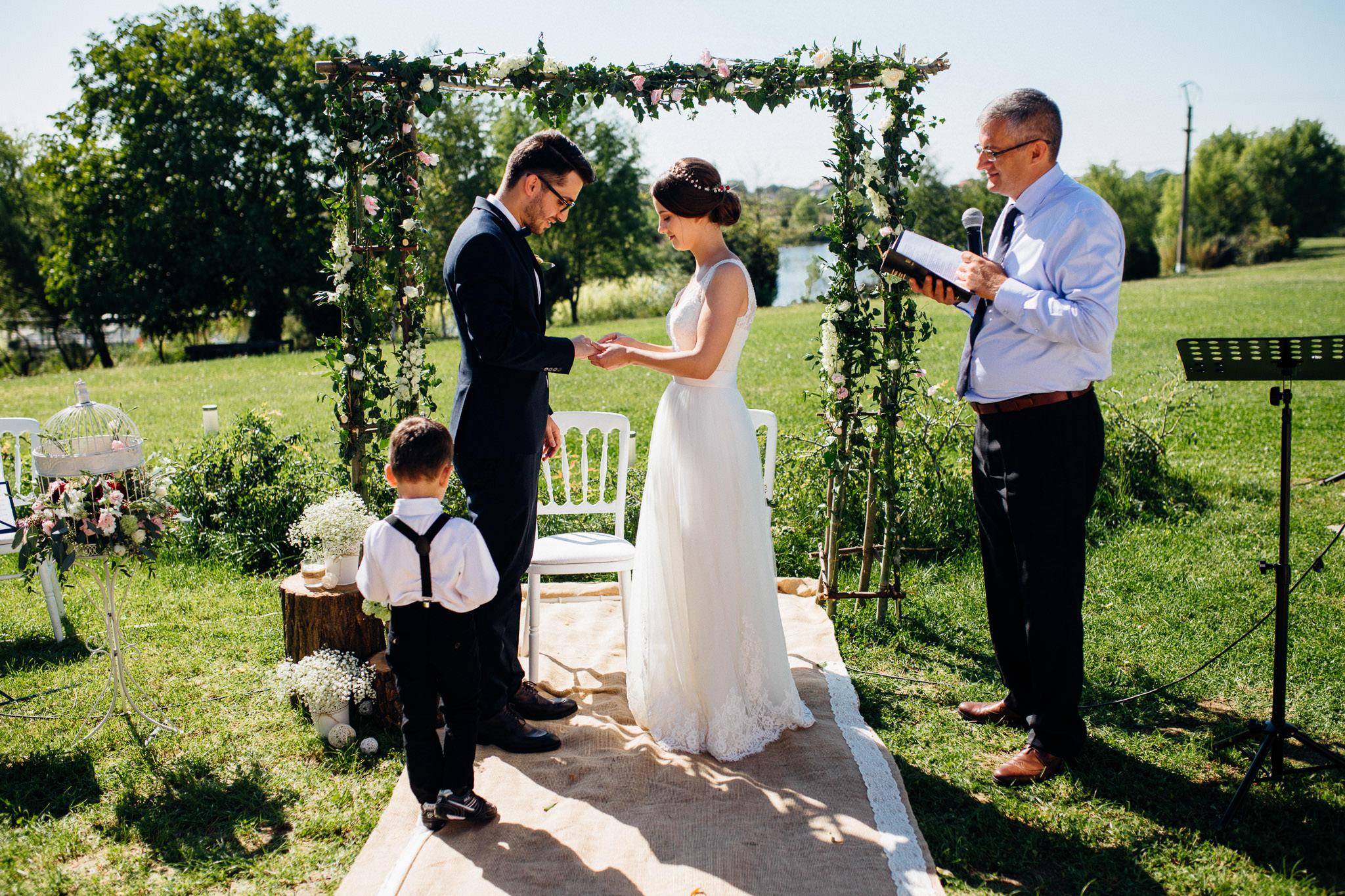 Beniamin & Ana fotograf nunta vintage Bucuresti-1134