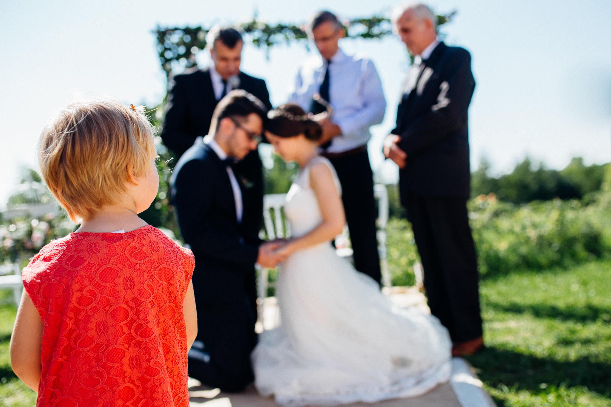 Beniamin & Ana fotograf nunta vintage Bucuresti-1137