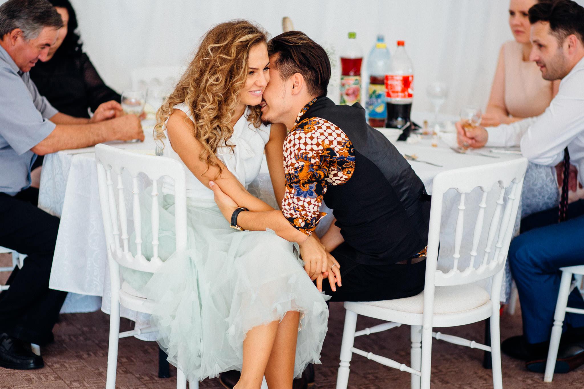 Beniamin & Ana fotograf nunta vintage Bucuresti-1166