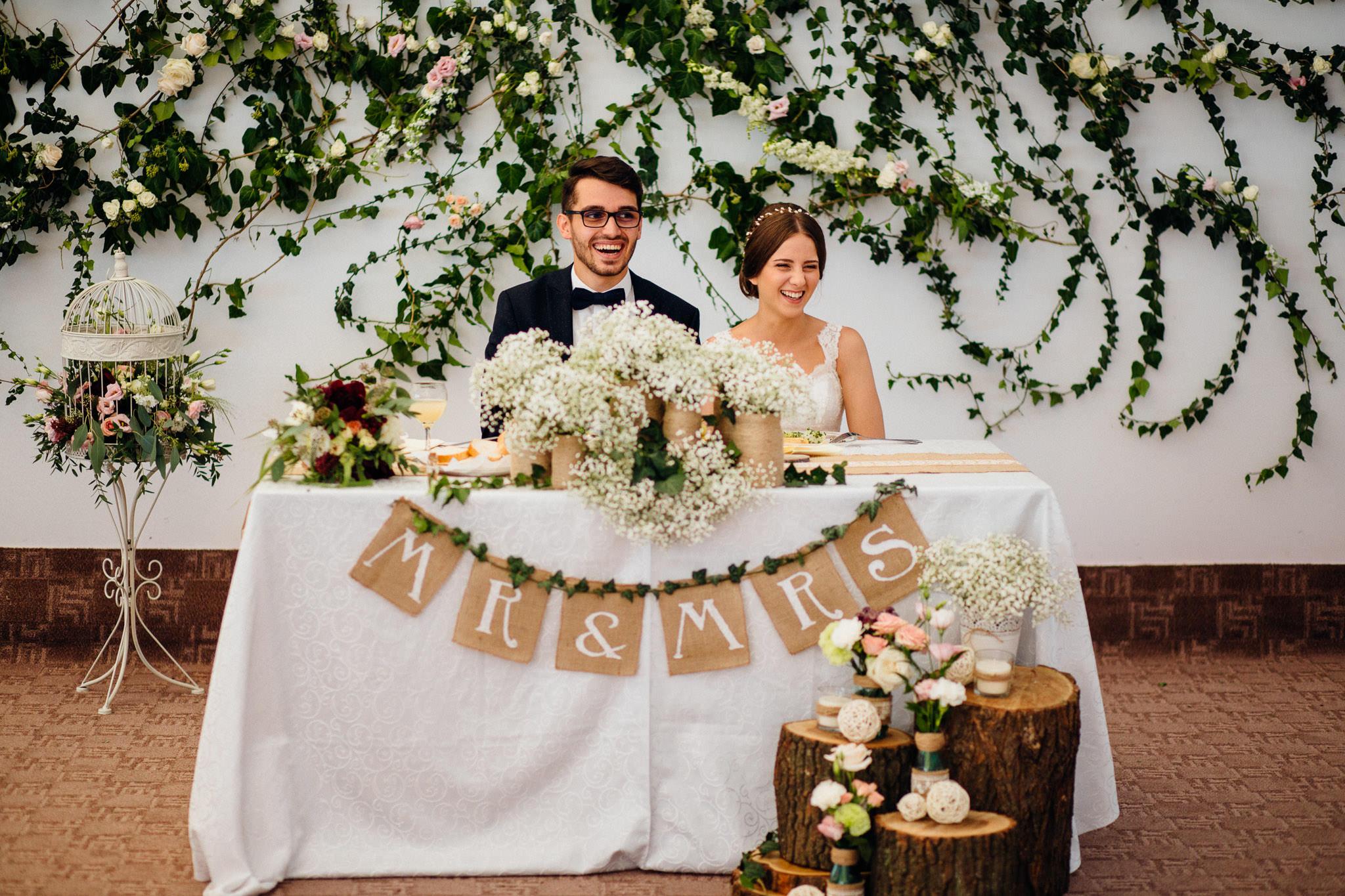 Beniamin & Ana fotograf nunta vintage Bucuresti-1172