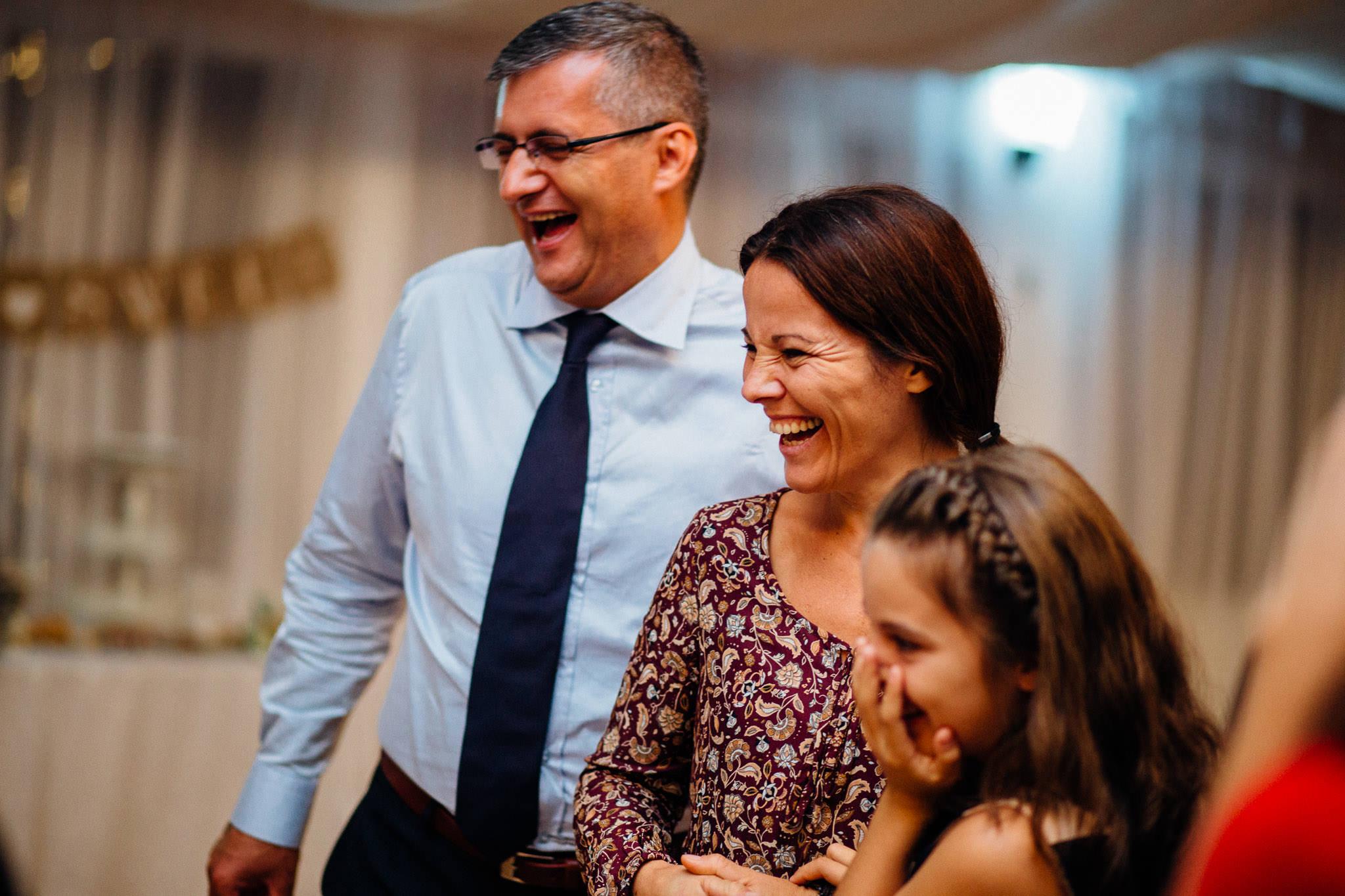 Beniamin & Ana fotograf nunta vintage Bucuresti-1221