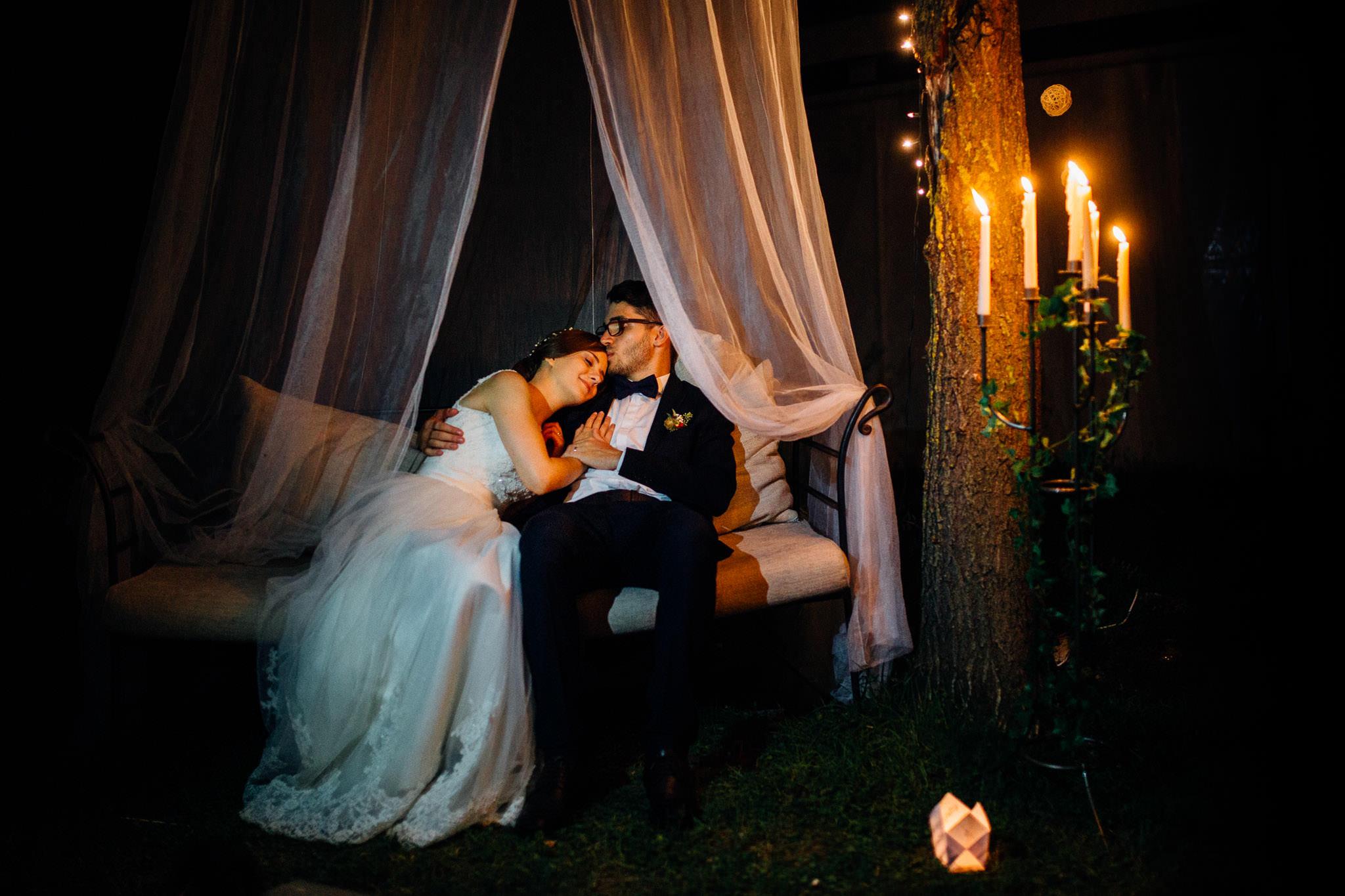 Beniamin & Ana fotograf nunta vintage Bucuresti-1226