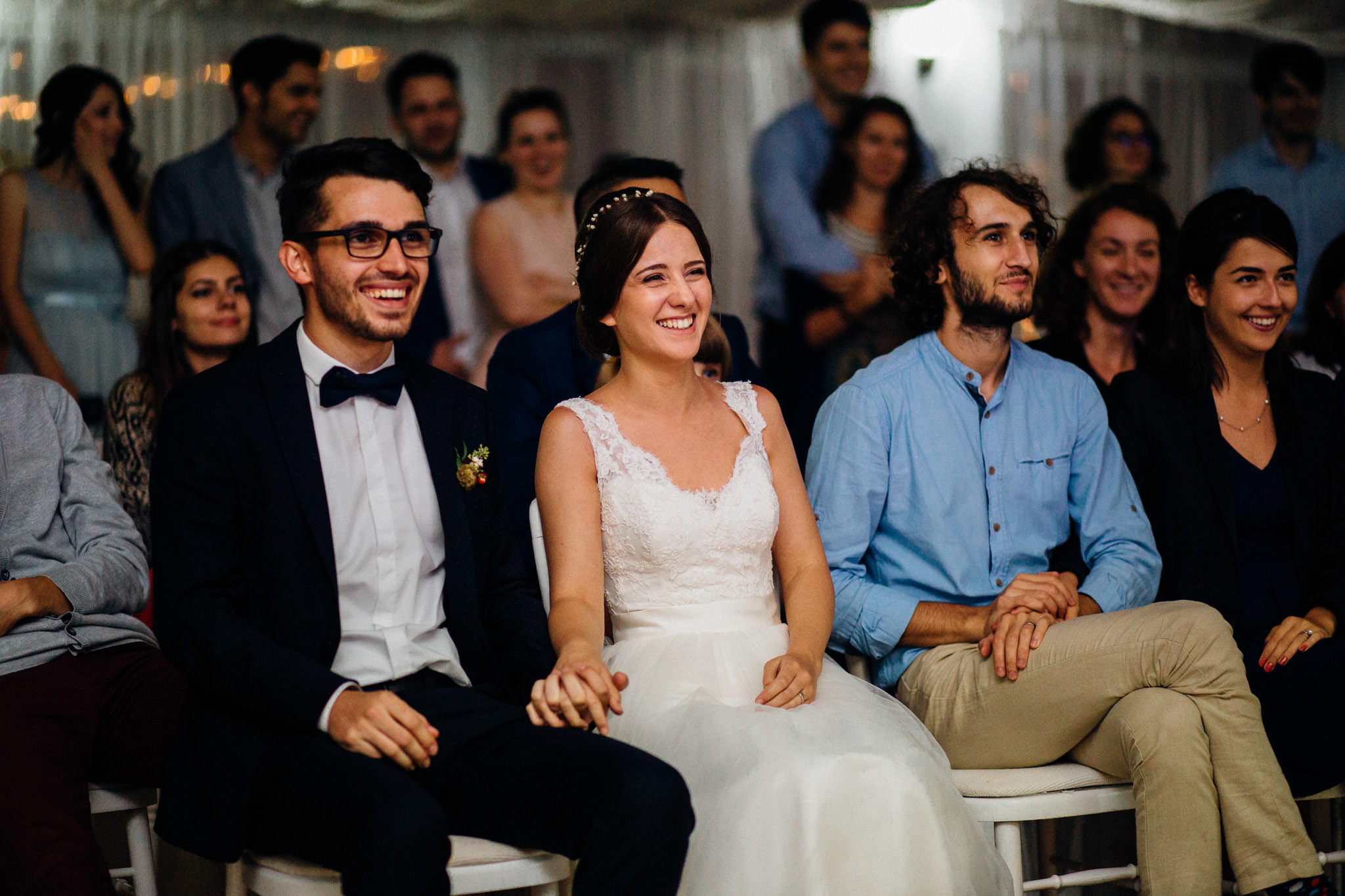 Beniamin & Ana fotograf nunta vintage Bucuresti-1231