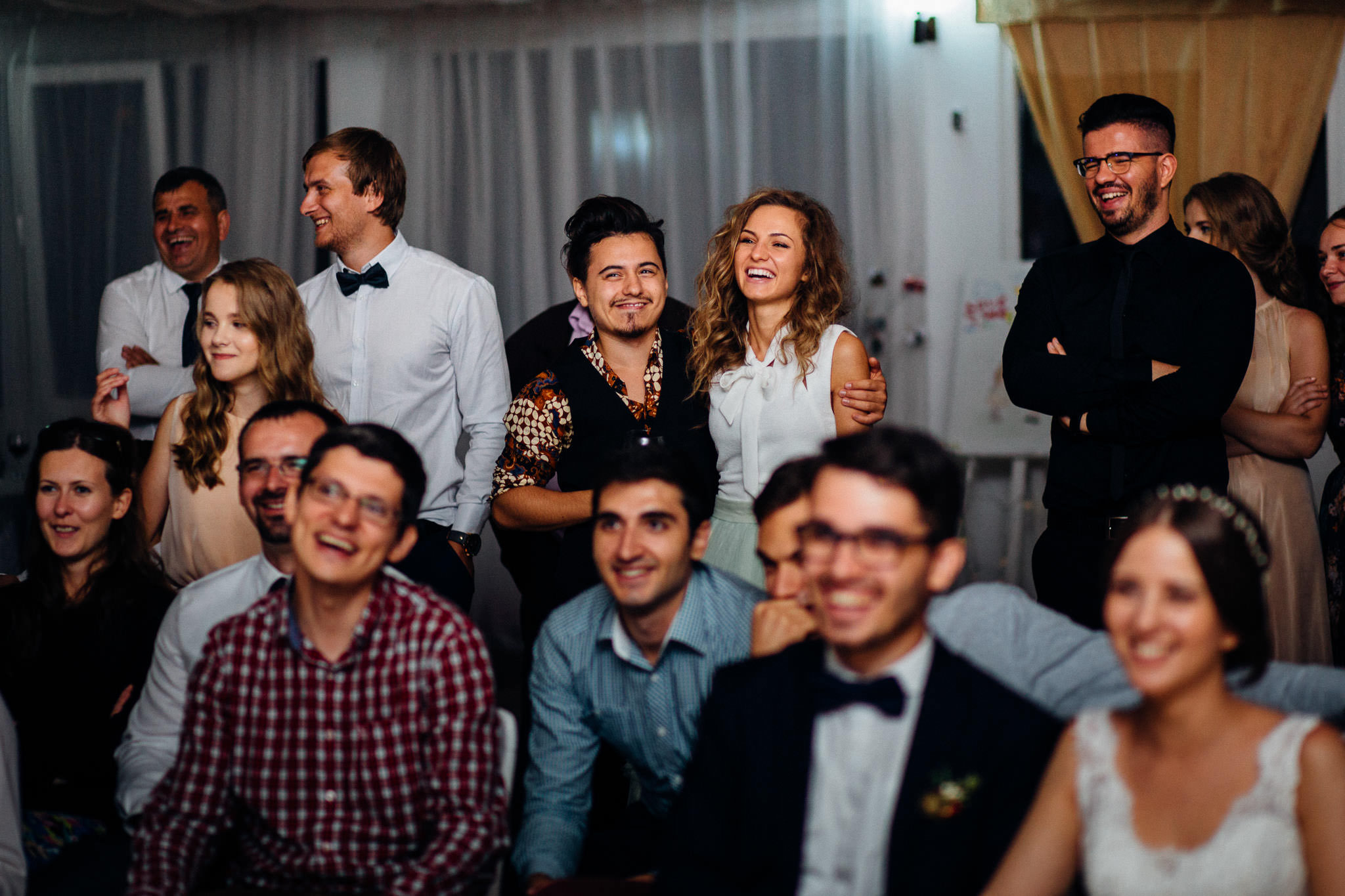 Beniamin & Ana fotograf nunta vintage Bucuresti-1236
