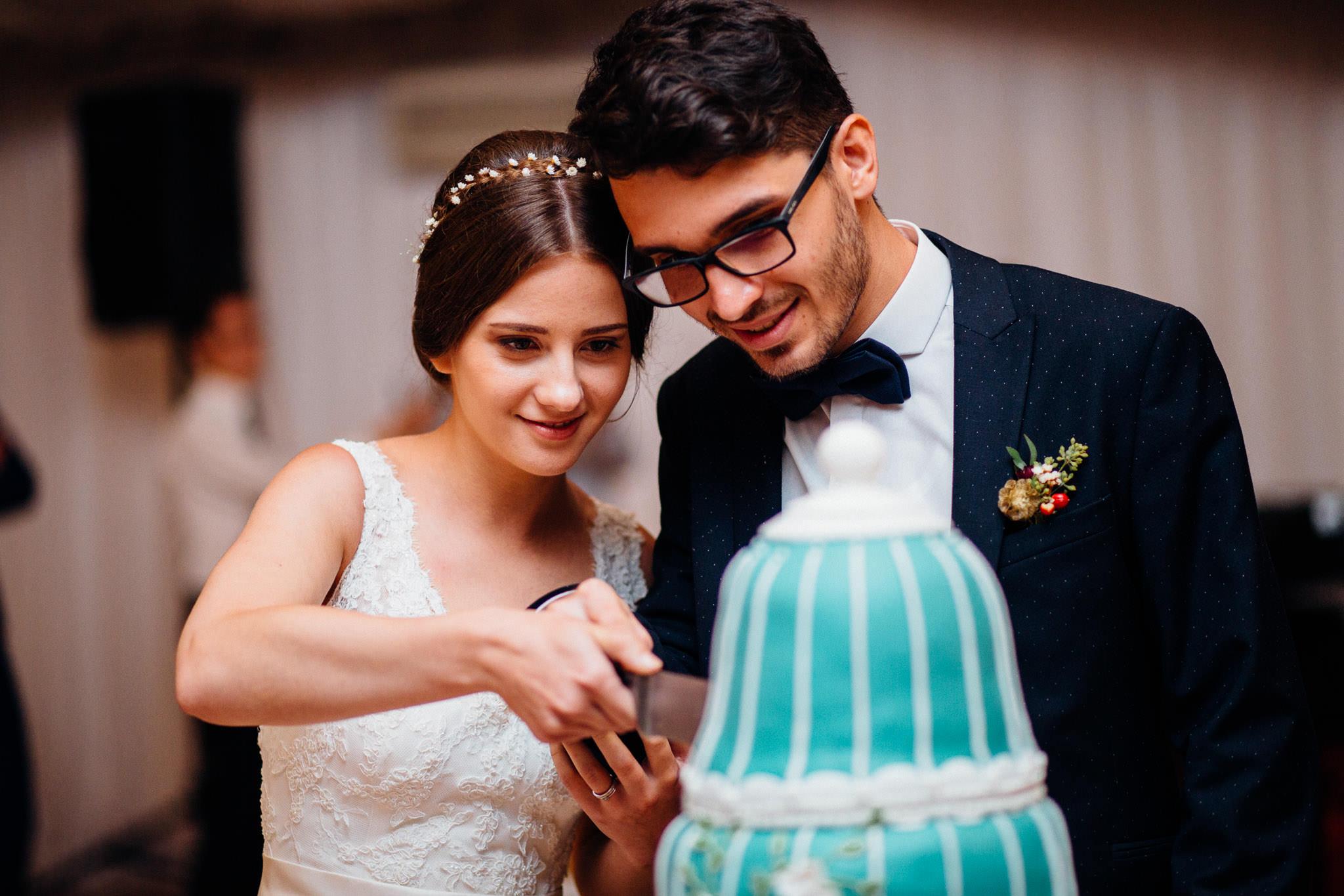 Beniamin & Ana fotograf nunta vintage Bucuresti-1240