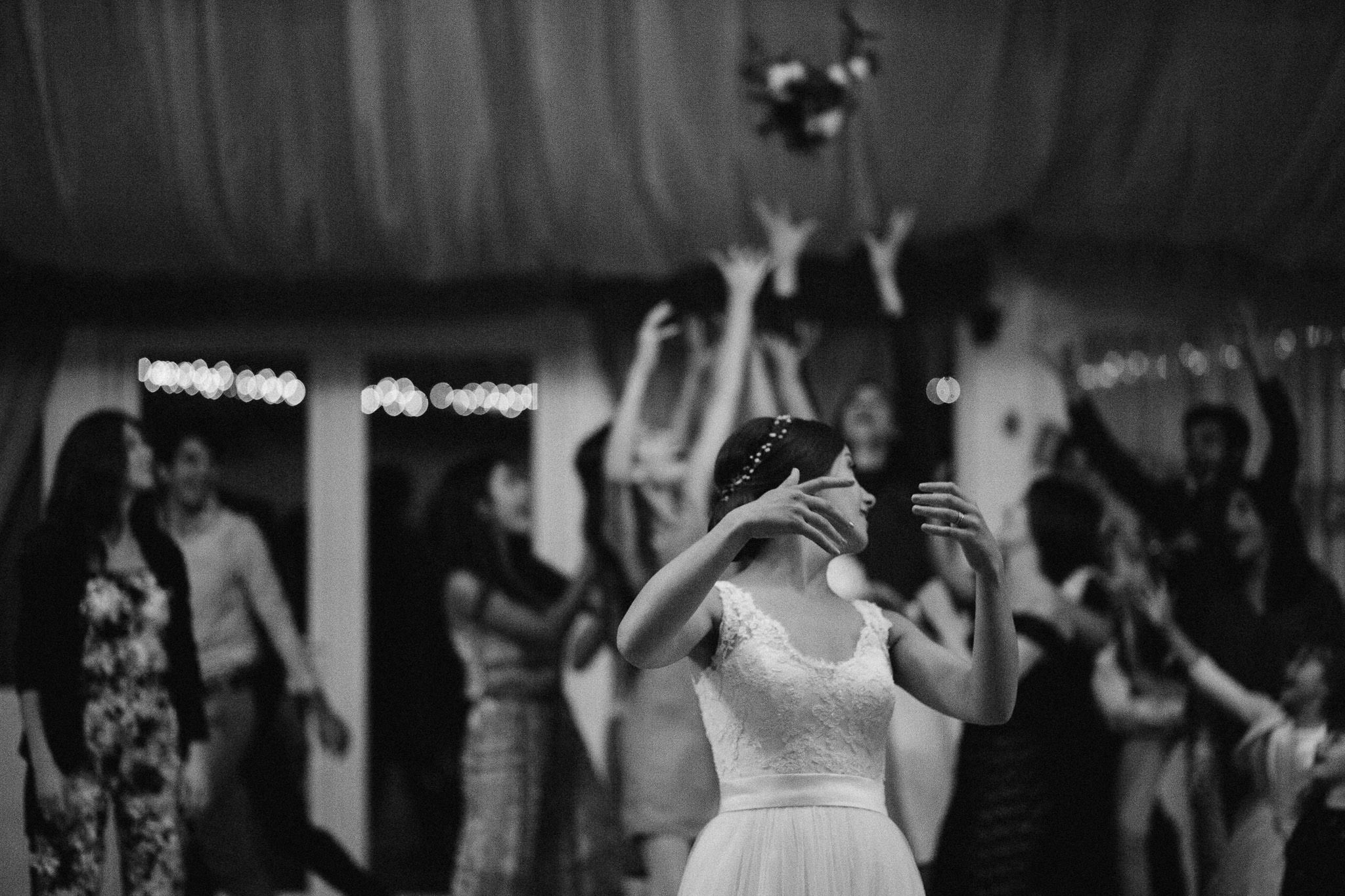 Beniamin & Ana fotograf nunta vintage Bucuresti-1245