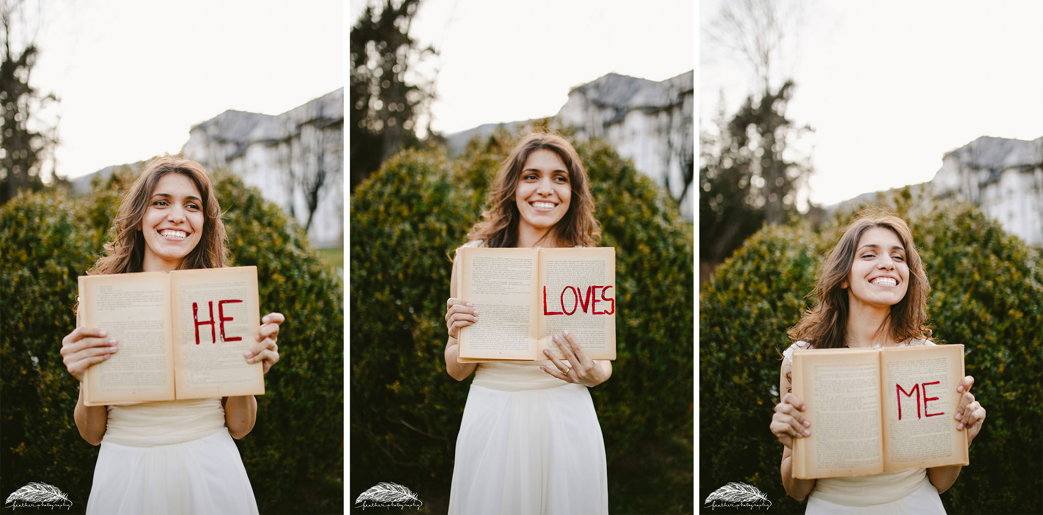 Destination wedding photographer best of 2015-1011