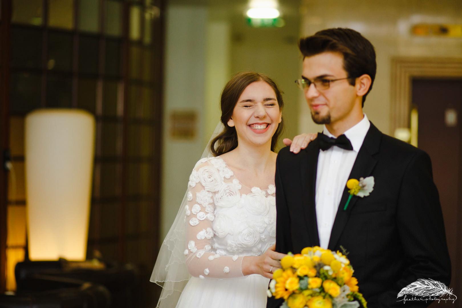 Destination wedding photographer best of 2015-1064
