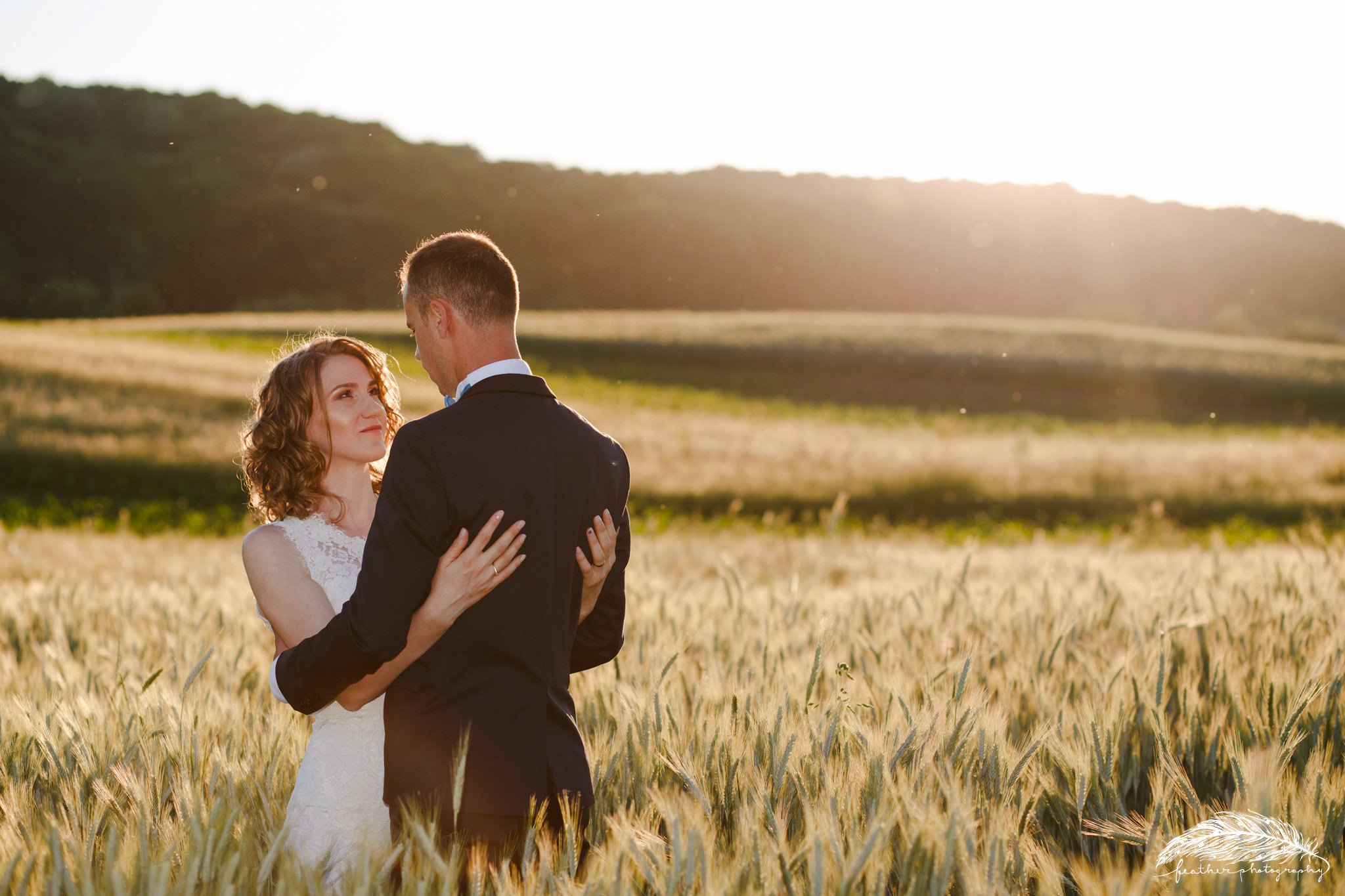 Destination wedding photographer best of 2015-1099