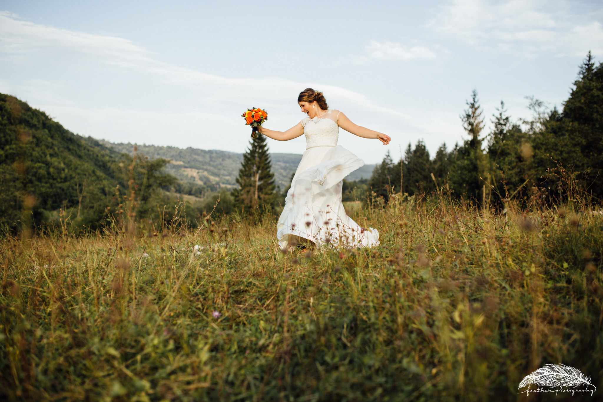 Destination wedding photographer best of 2015-1153