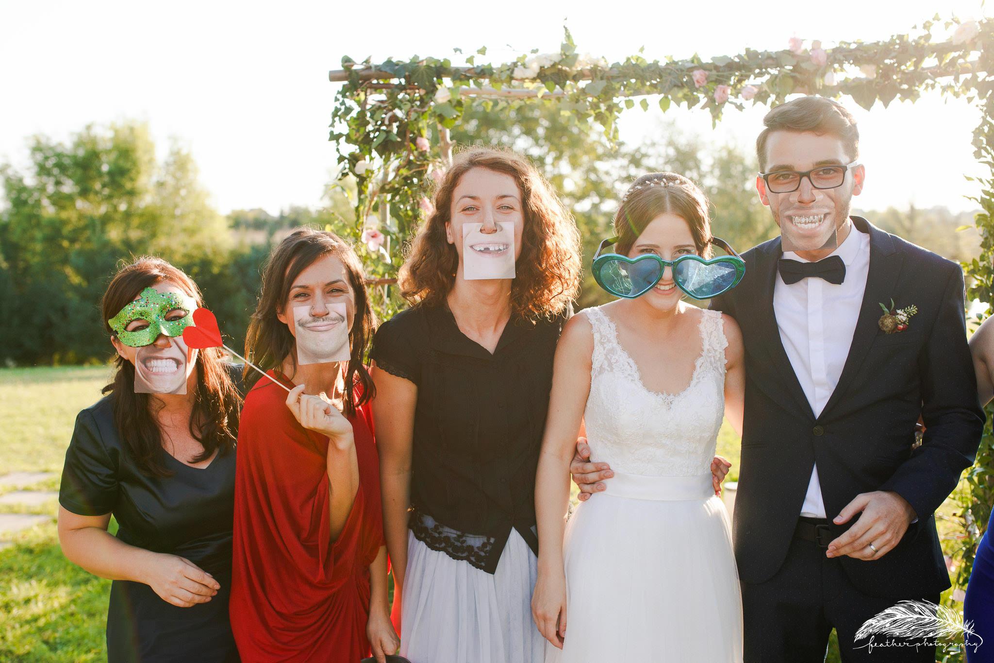 Destination wedding photographer best of 2015-1163