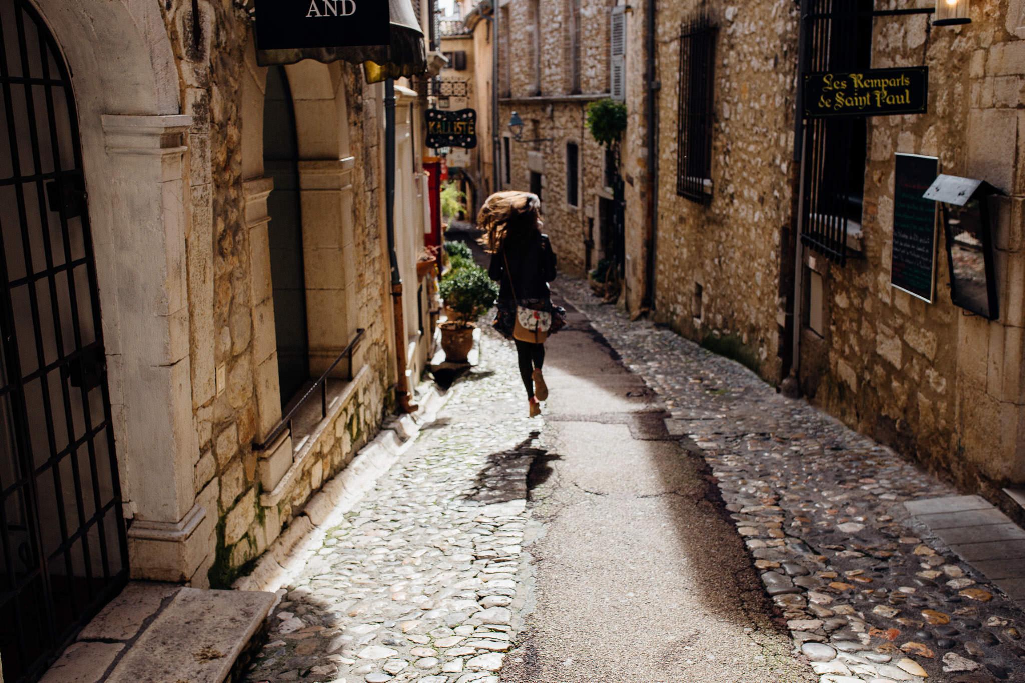 Bogdan & Luiza engagement Nice France-1006