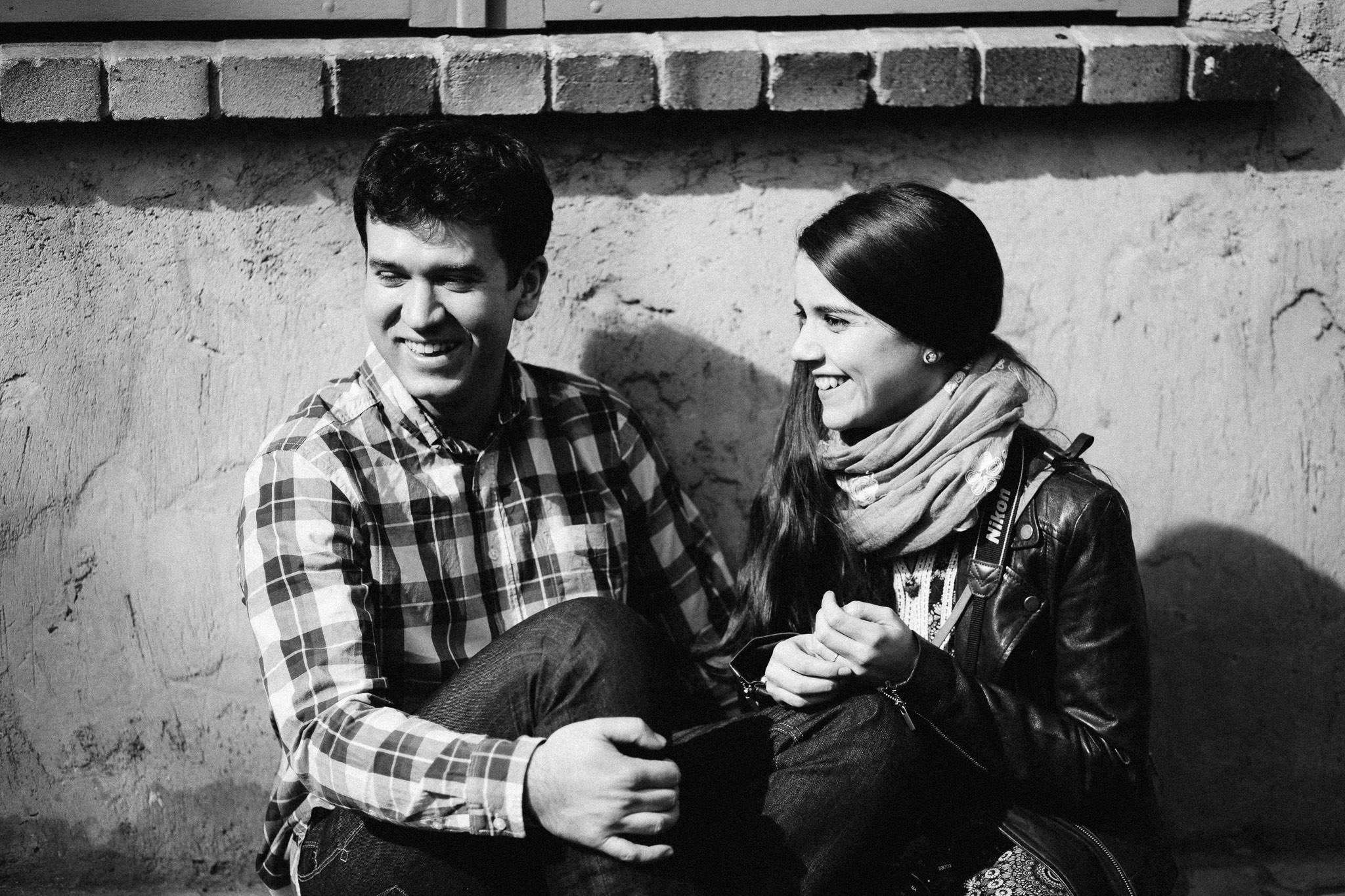 Bogdan & Luiza engagement Nice France-1013