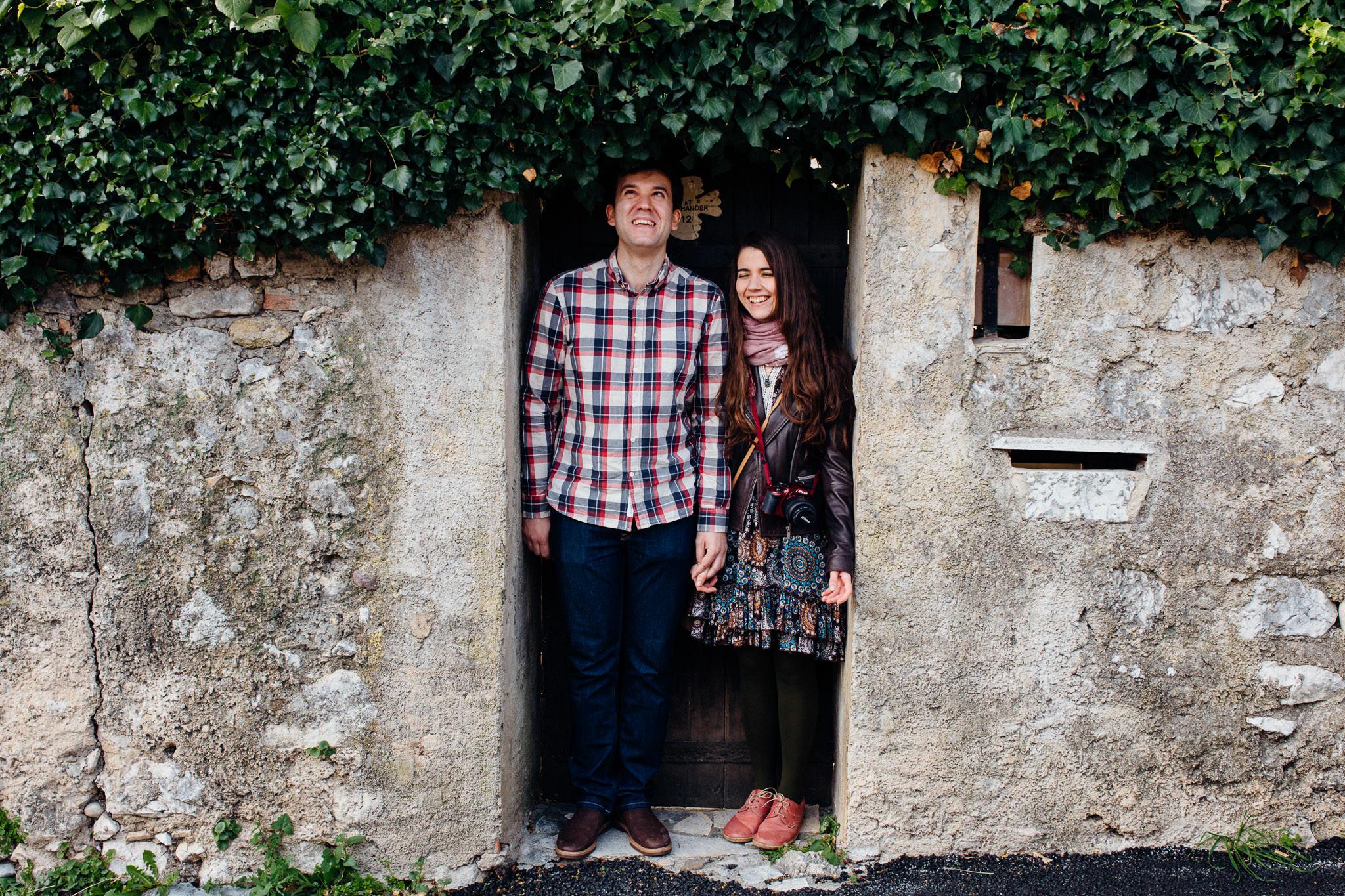 Bogdan & Luiza engagement Nice France-1015