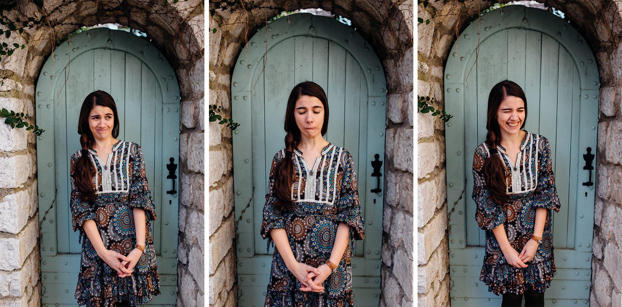 Bogdan-&-Luiza-engagement-Nice-France-1037
