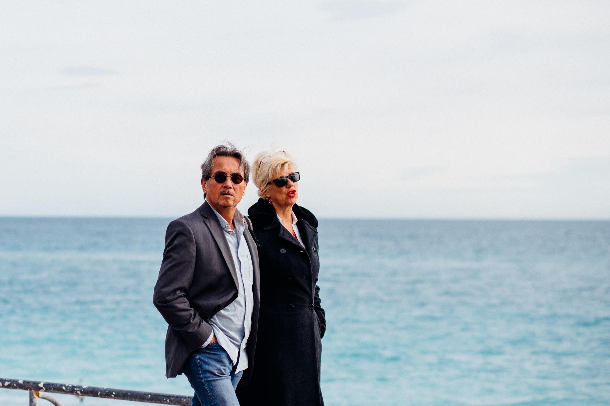 Bogdan & Luiza engagement Nice France-1063