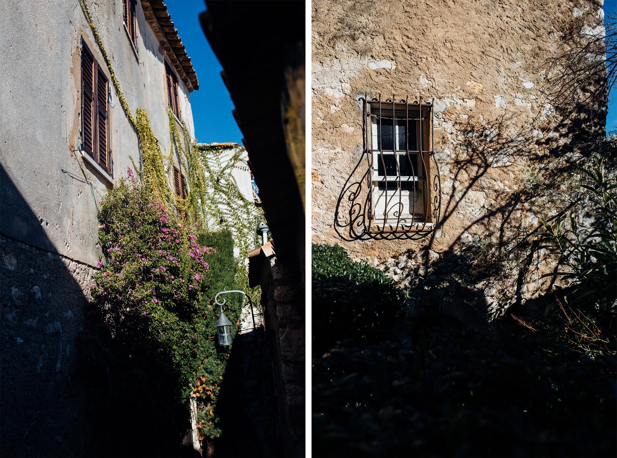 Bogdan-&-Luiza-engagement-Nice-France-1111