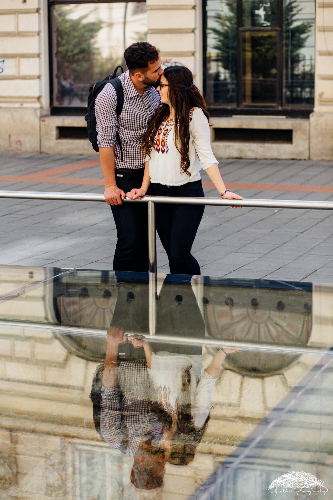 David & Alina engagement-1015