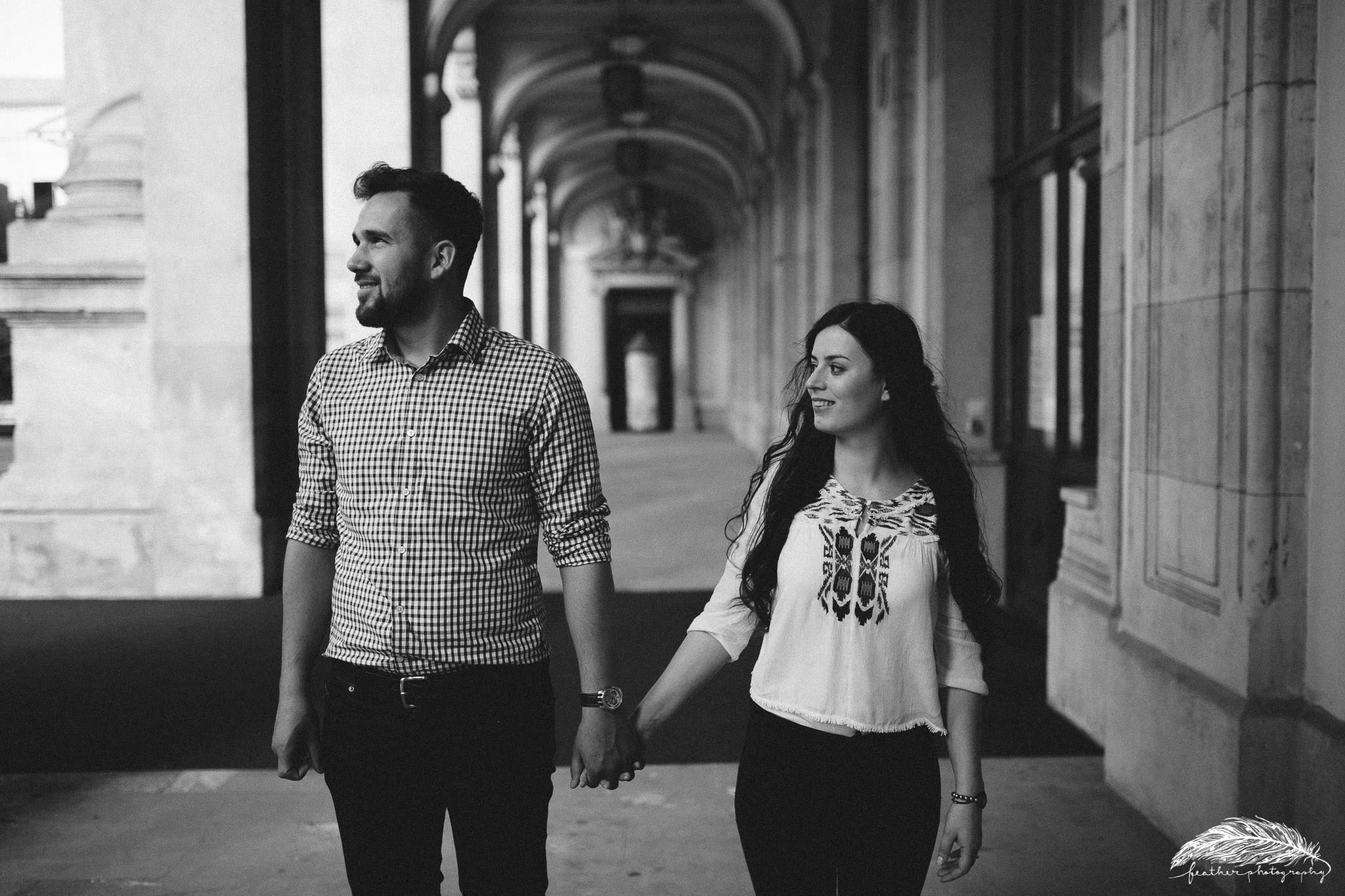 David & Alina engagement-1017