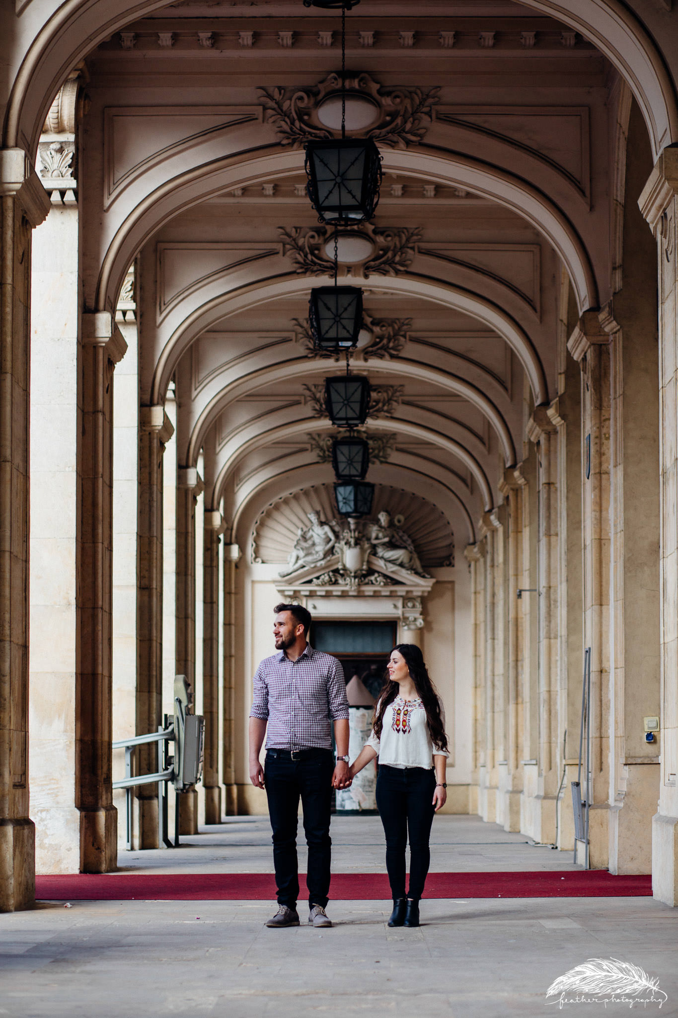David & Alina engagement-1020