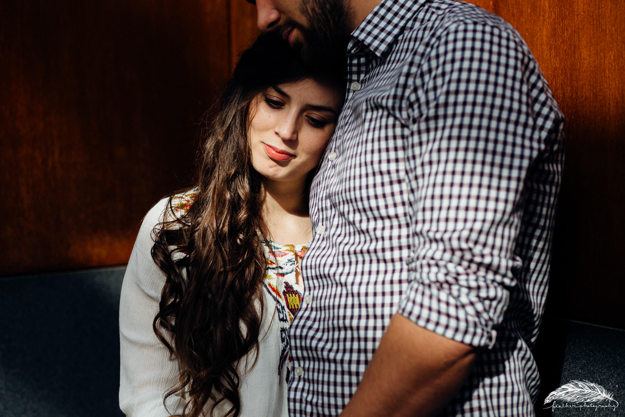 David & Alina engagement-1031