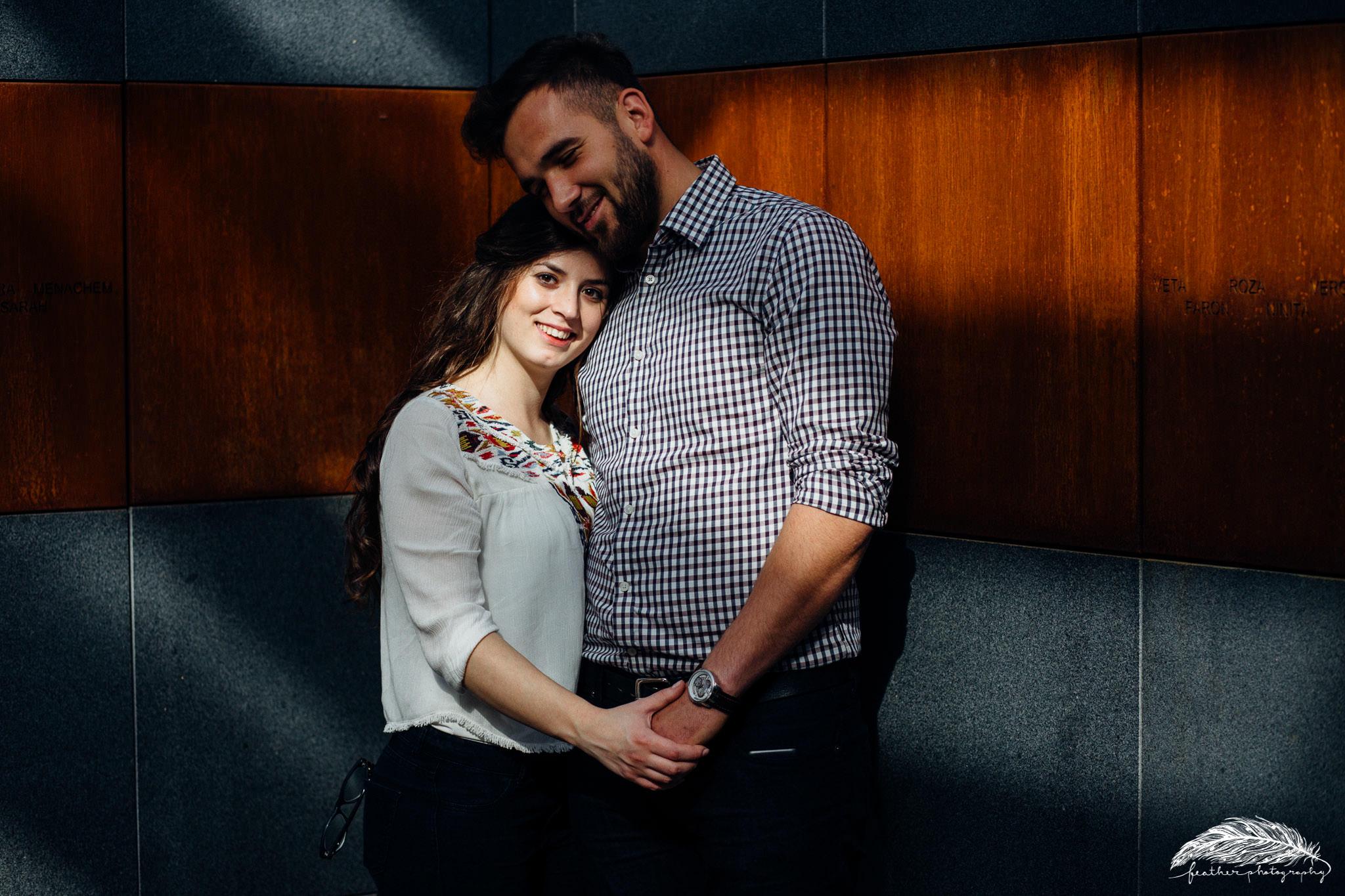 David & Alina engagement-1032