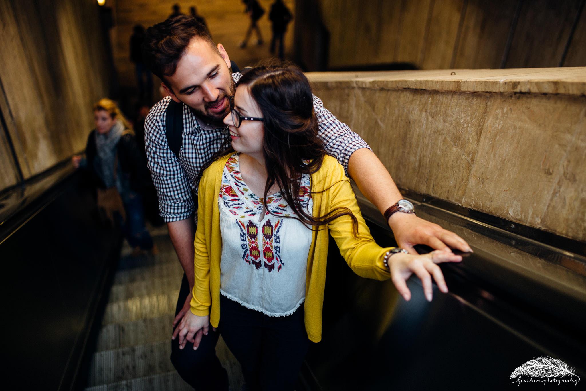 David & Alina engagement-1035