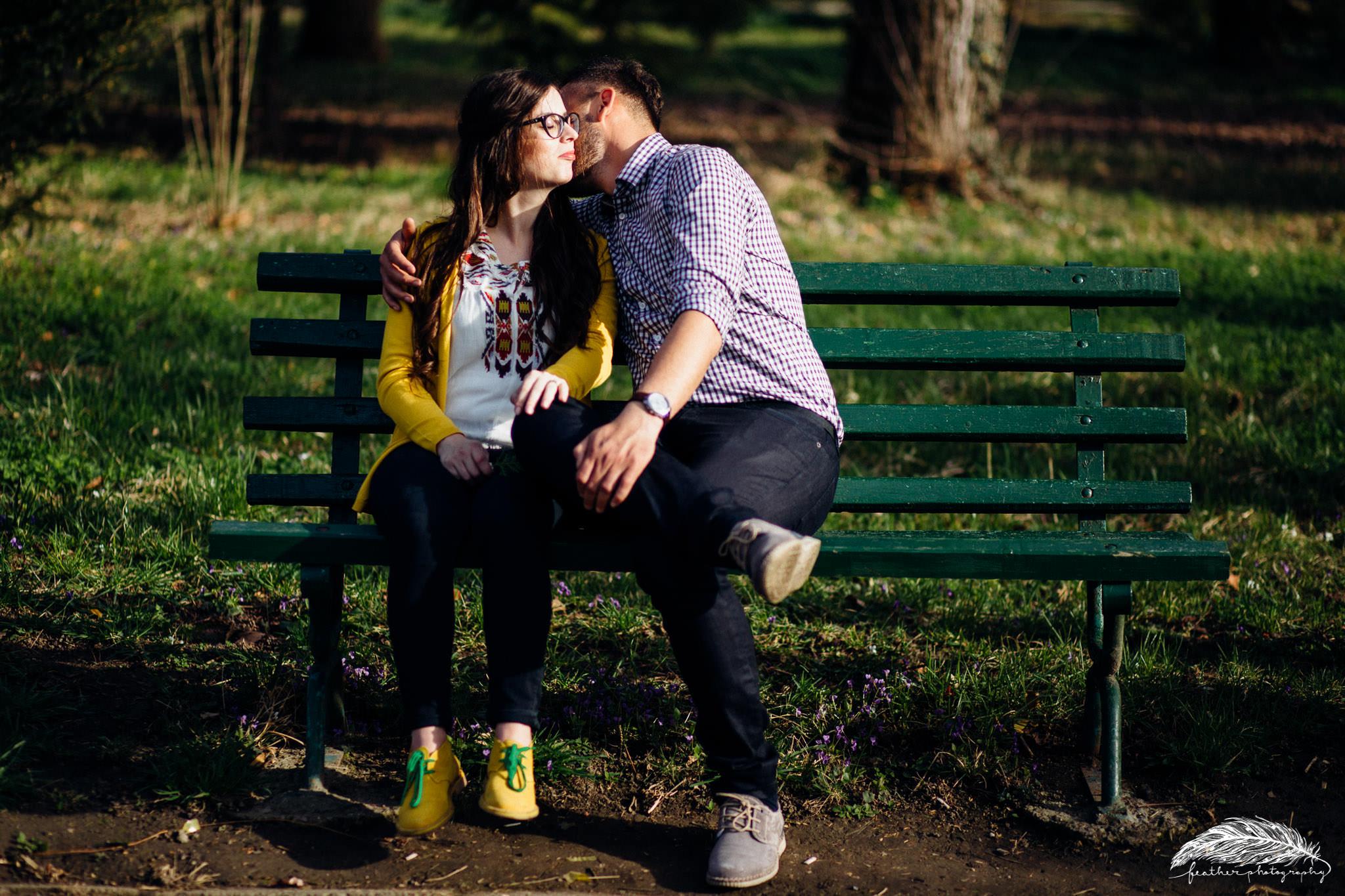 David & Alina engagement-1048
