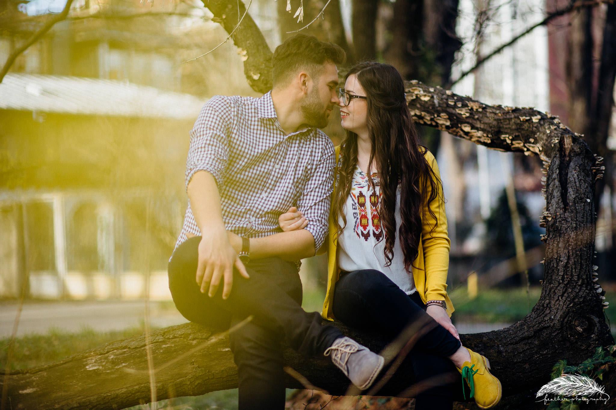 David & Alina engagement-1049