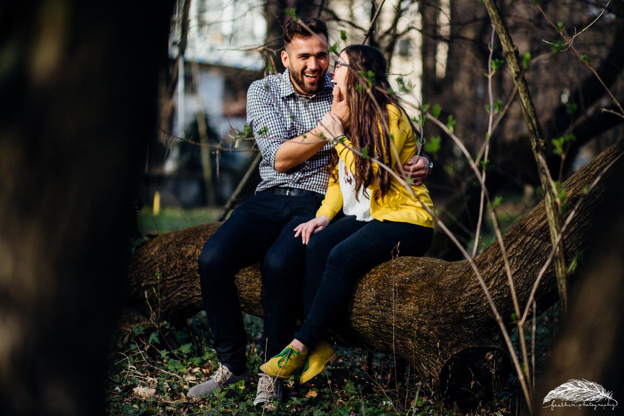 David & Alina engagement-1051