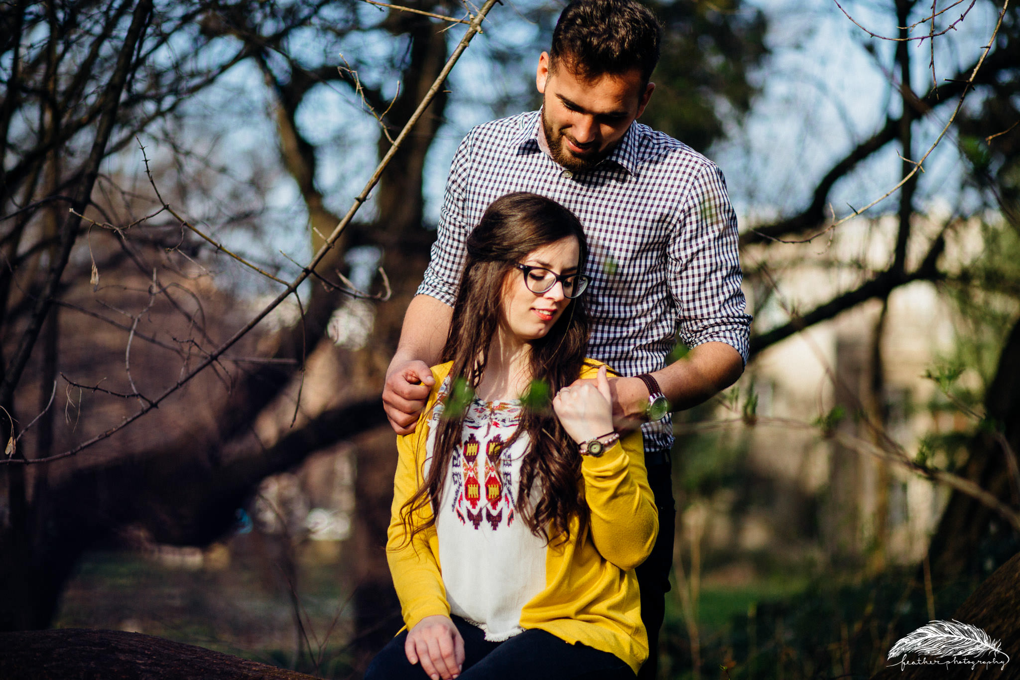 David & Alina engagement-1054