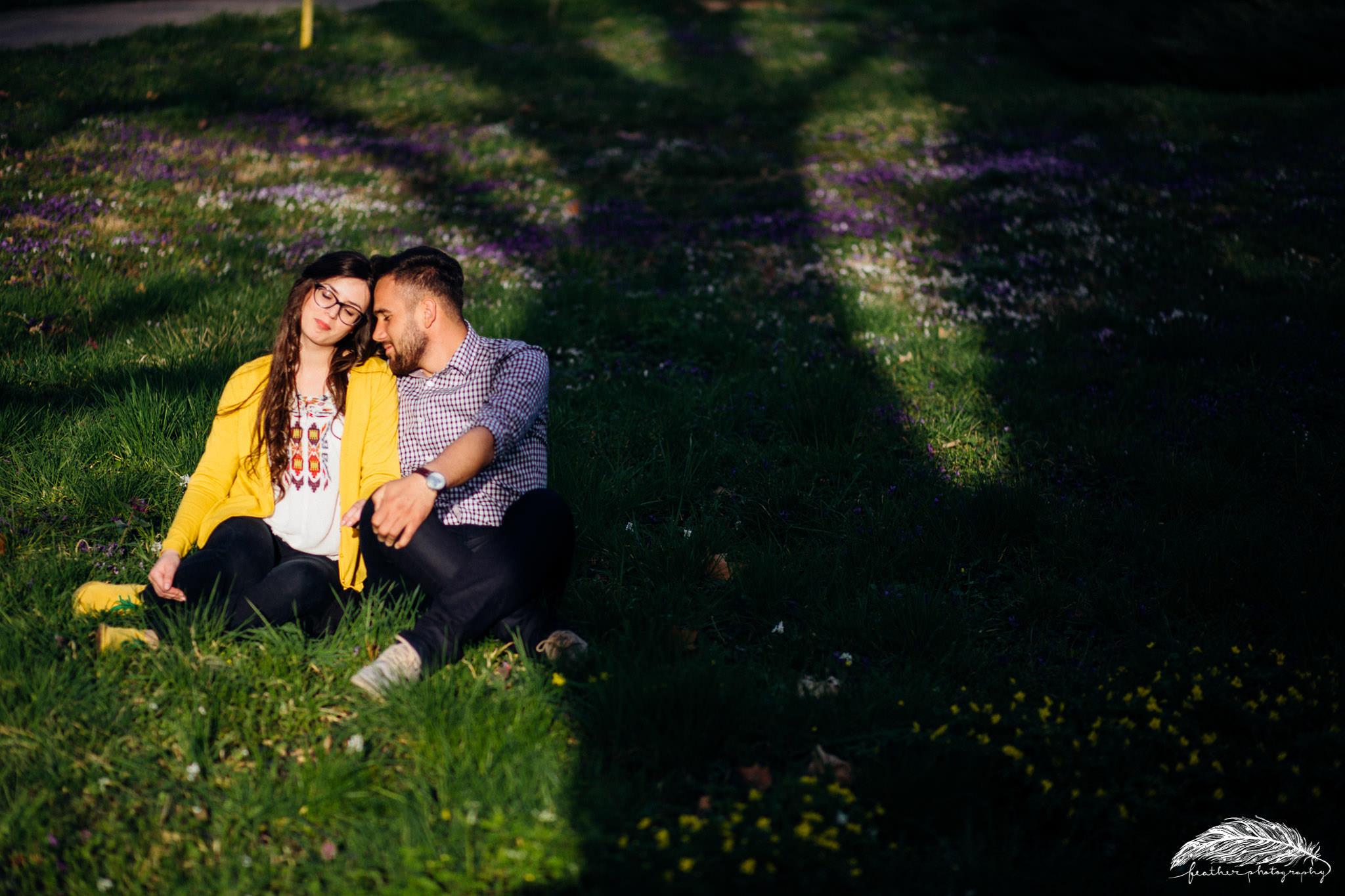 David & Alina engagement-1056