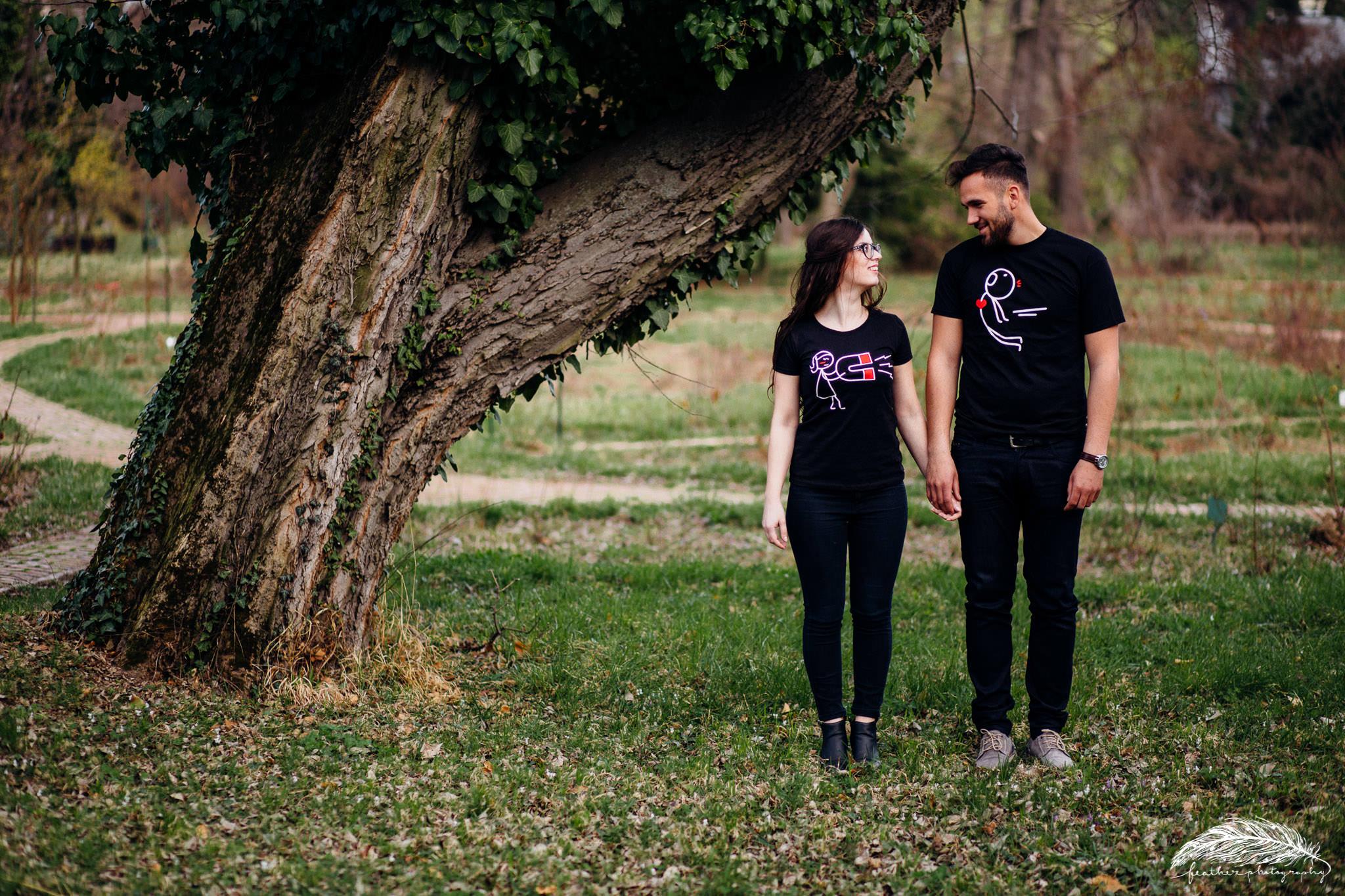 David & Alina engagement-1063