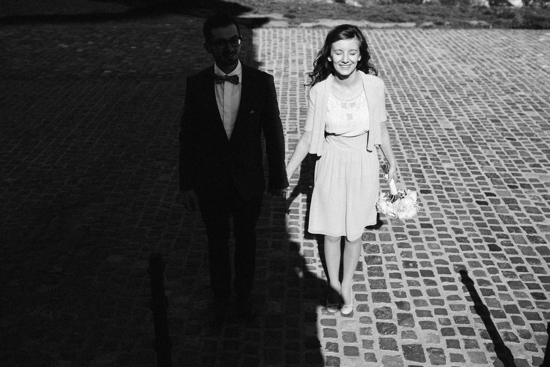 Leonard & Rahela destination wedding Brasov-1039