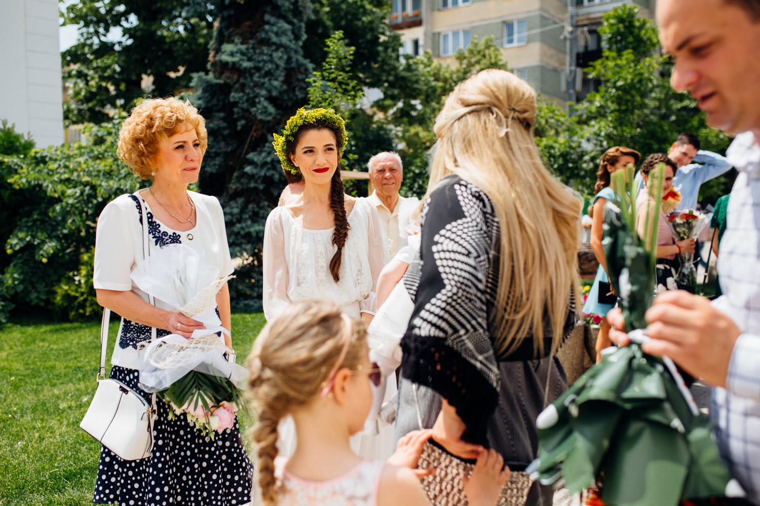 Bogdan & Luiza civil wedding Pitesti-1006