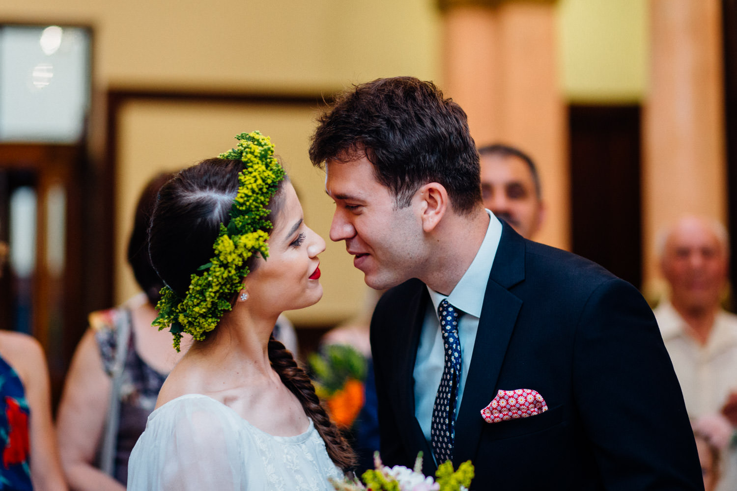 Bogdan & Luiza civil wedding Pitesti-1016
