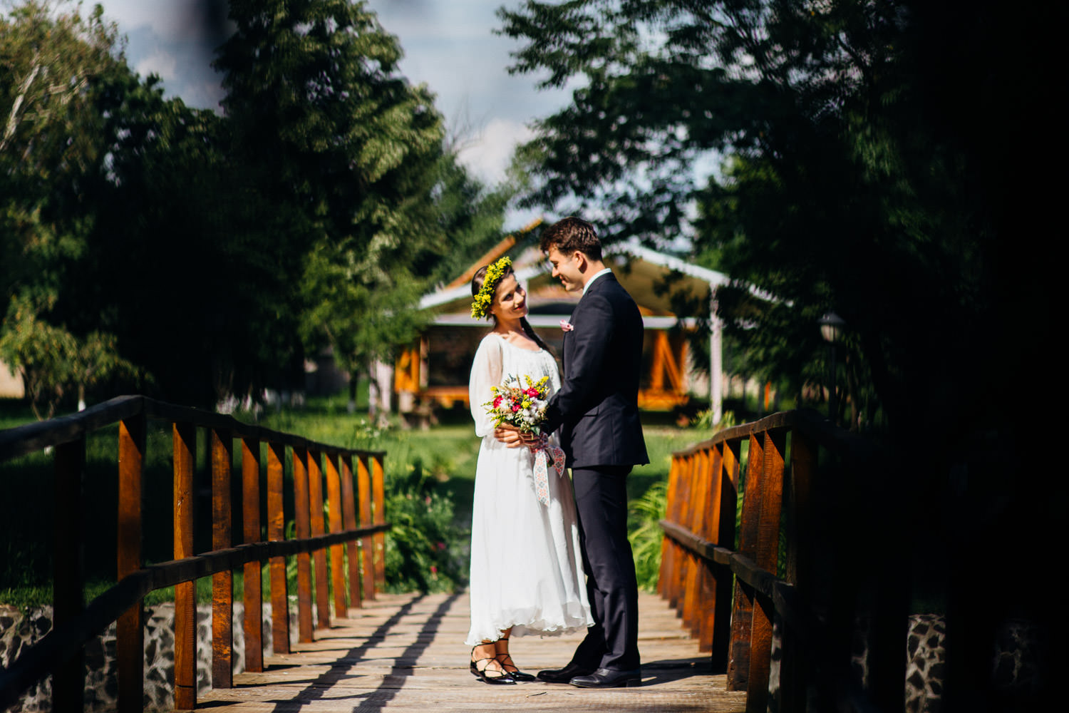 Bogdan & Luiza civil wedding Pitesti-1023