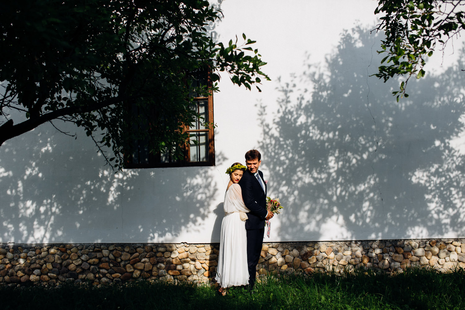 Bogdan & Luiza civil wedding Pitesti-1066