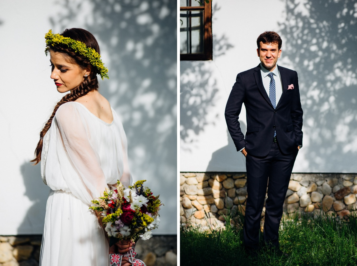 Bogdan & Luiza civil wedding Pitesti-1068