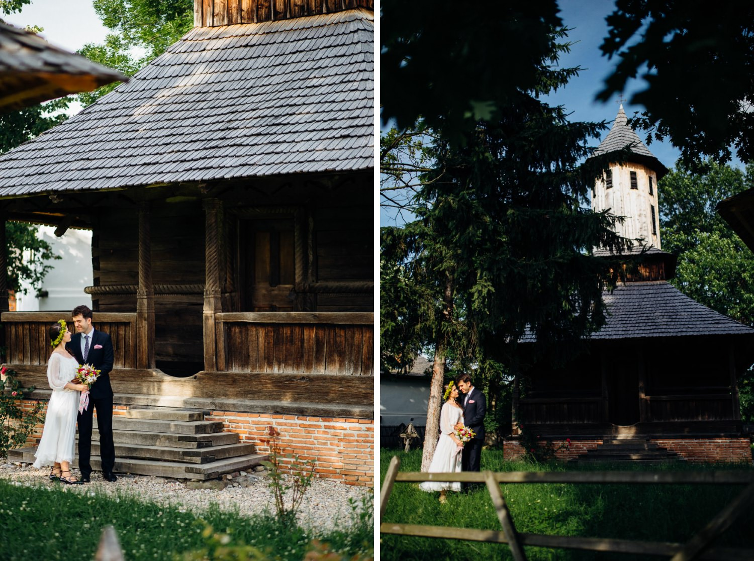 Bogdan & Luiza civil wedding Pitesti-1072