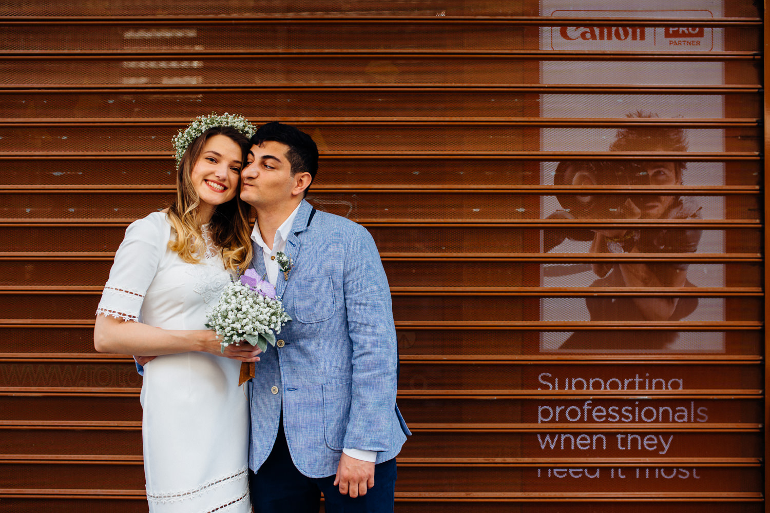 Dinu & Elena civil wedding Bucharest-1008